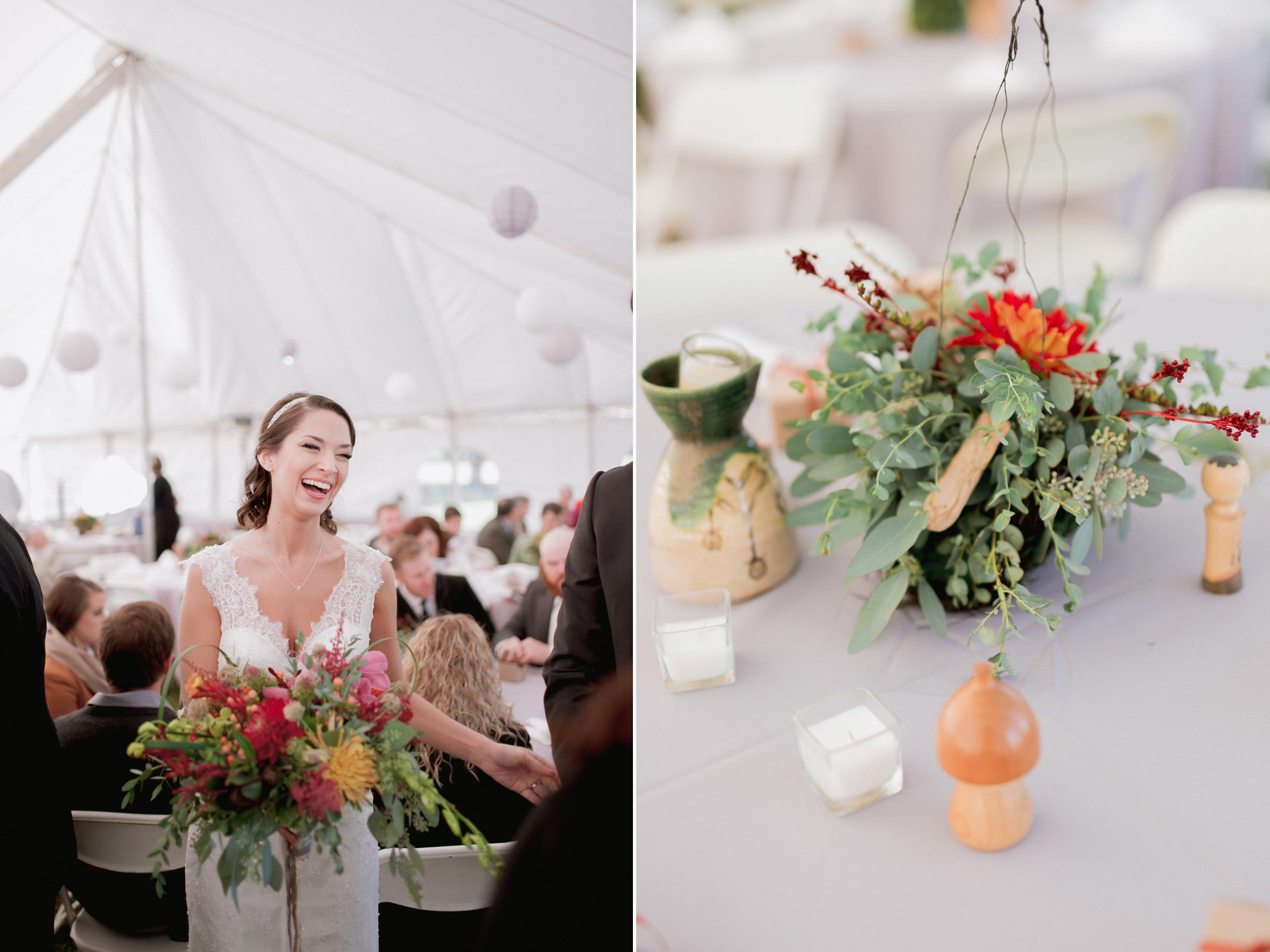 Emily and Sheldon Wedding-45.jpg