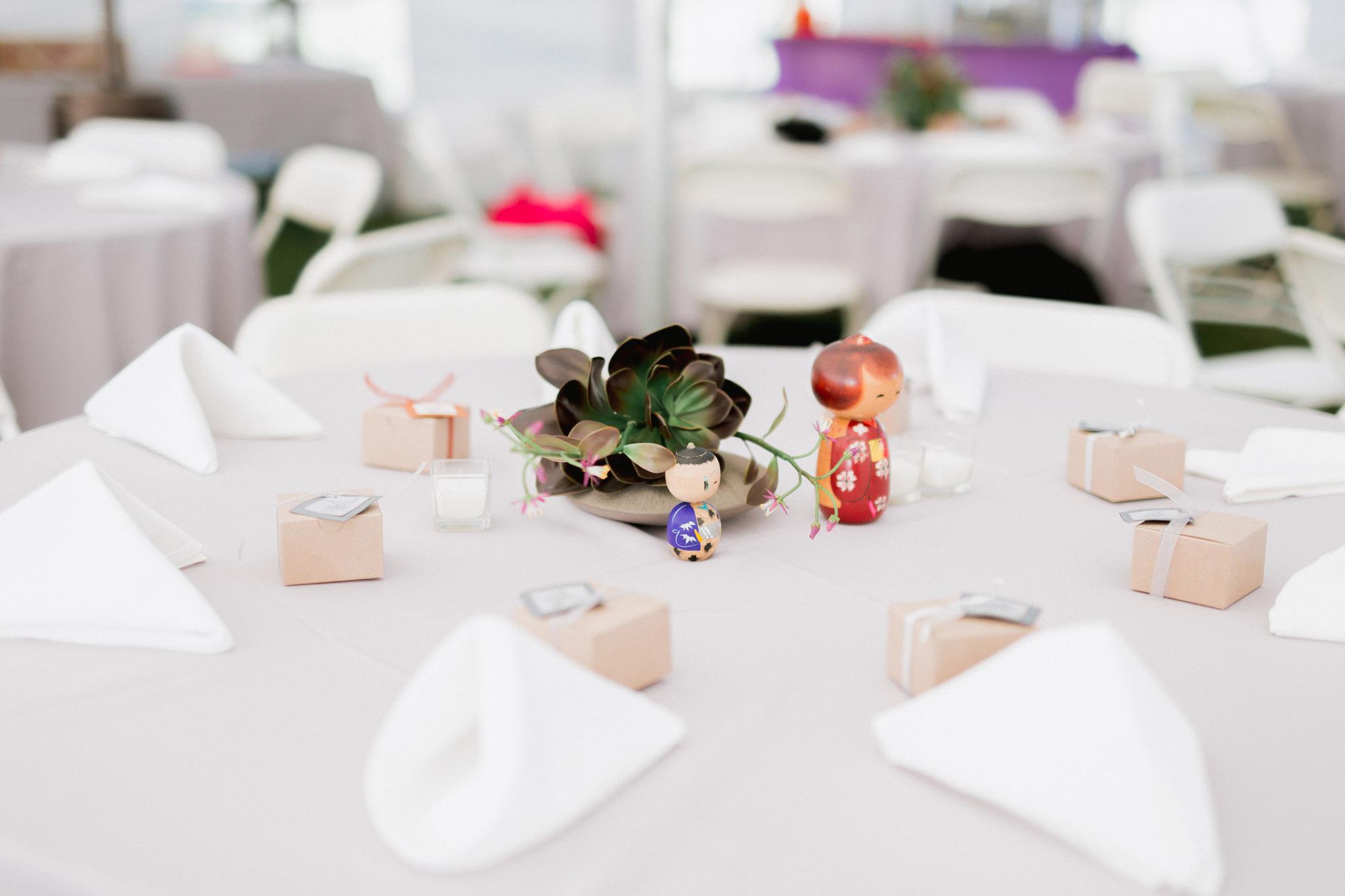 Emily and Sheldon Wedding-48.jpg