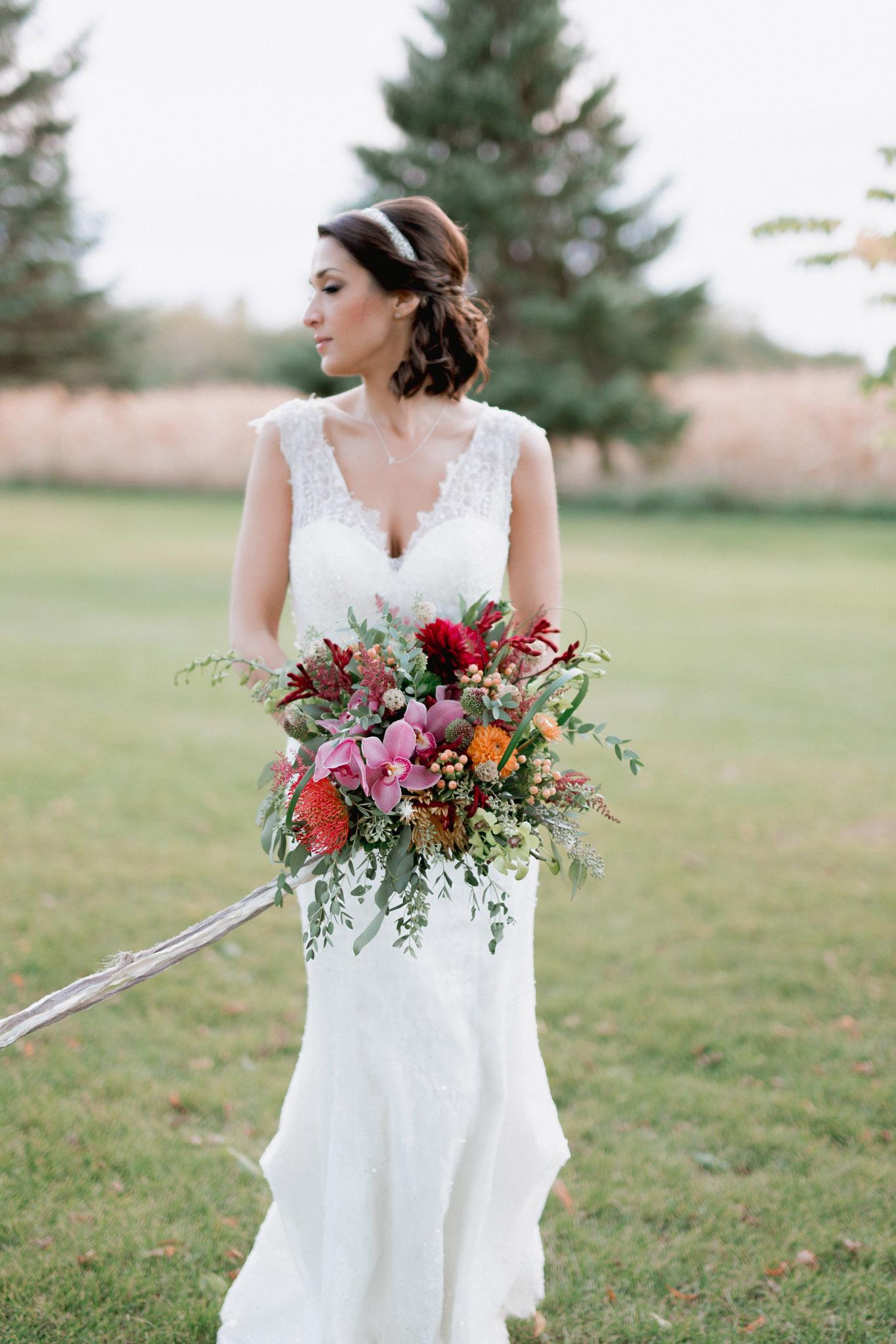 Emily and Sheldon Wedding-50.jpg
