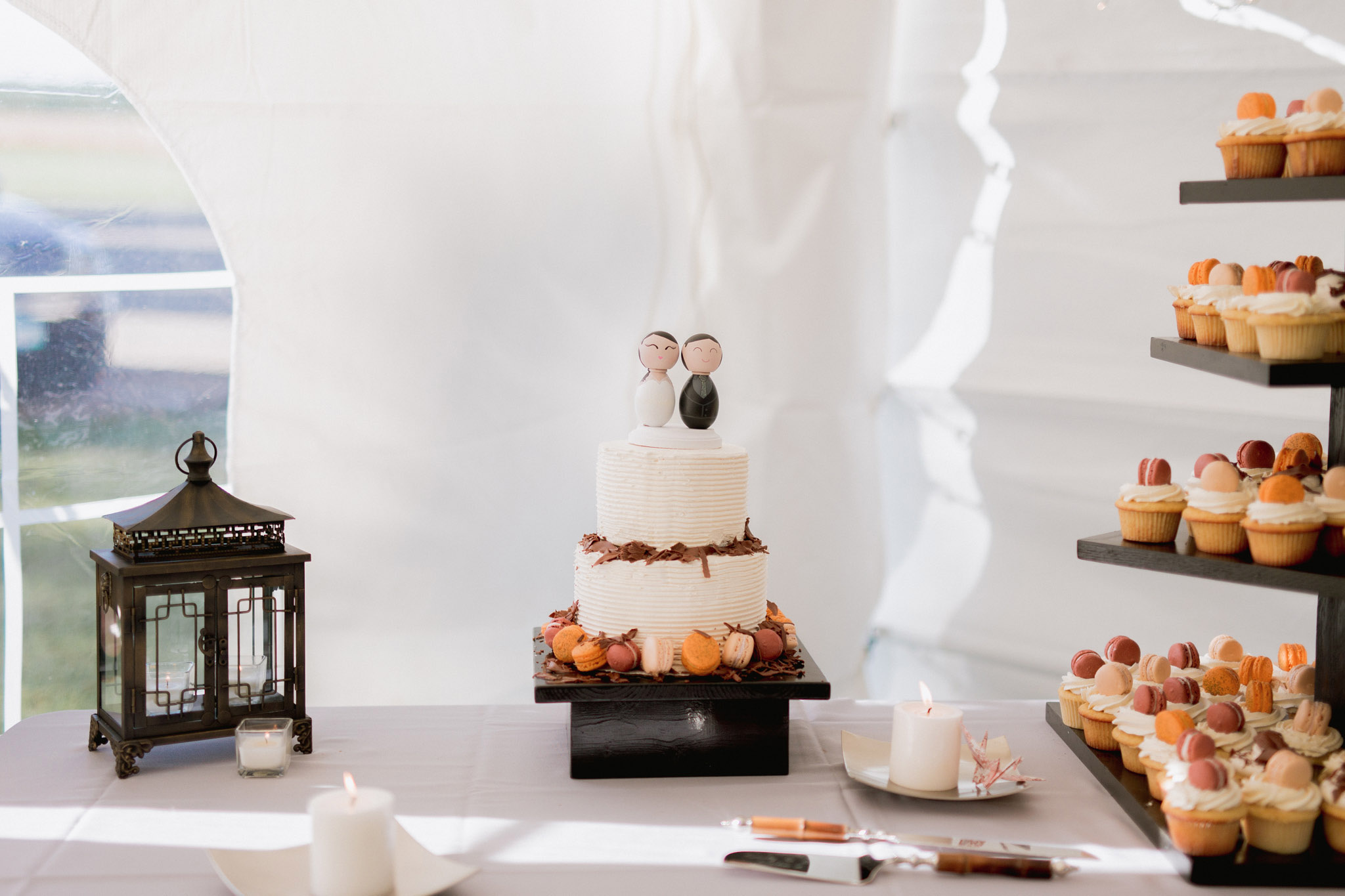 Emily and Sheldon Wedding-53.jpg