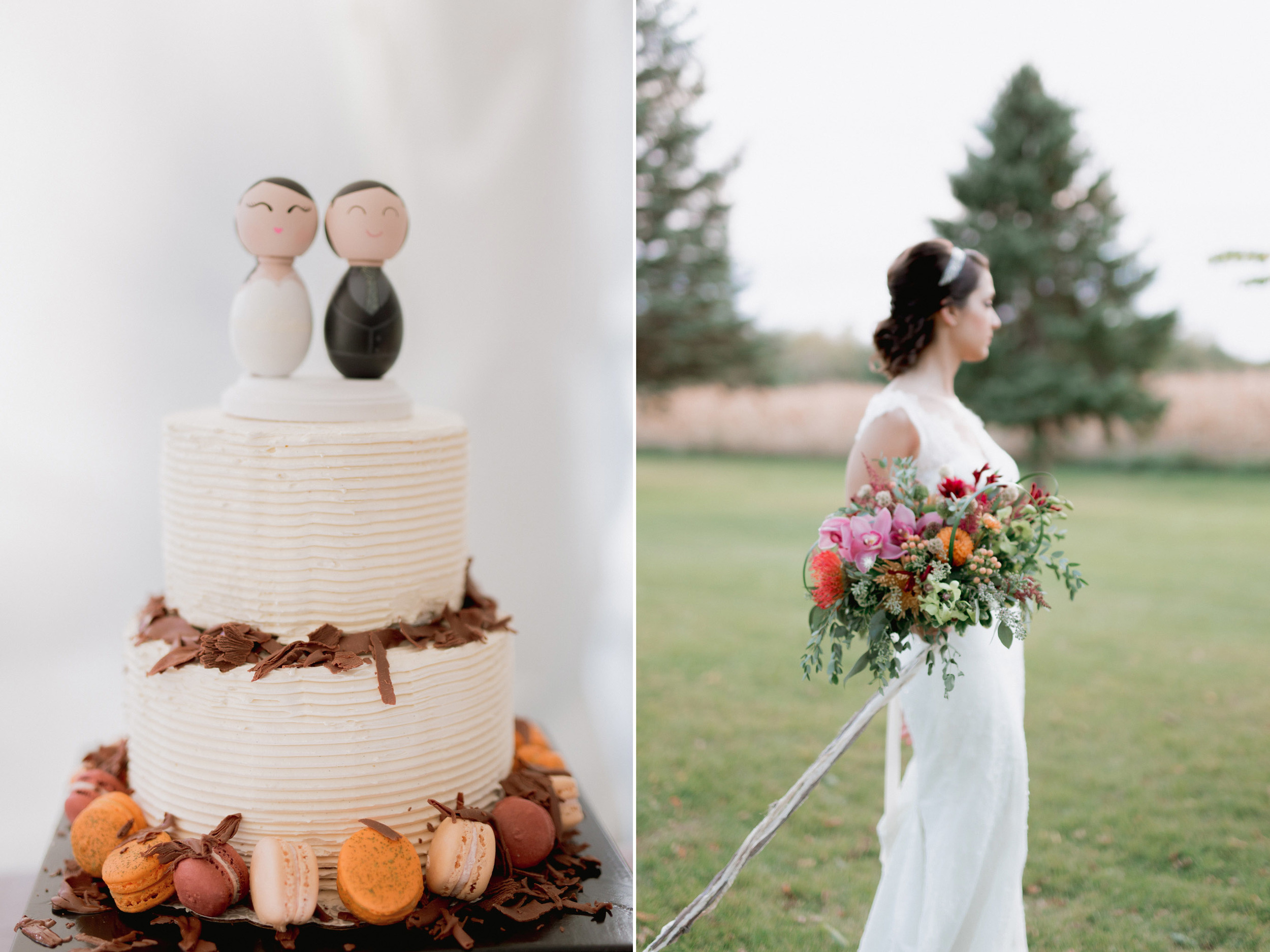 Emily and Sheldon Wedding-55.jpg