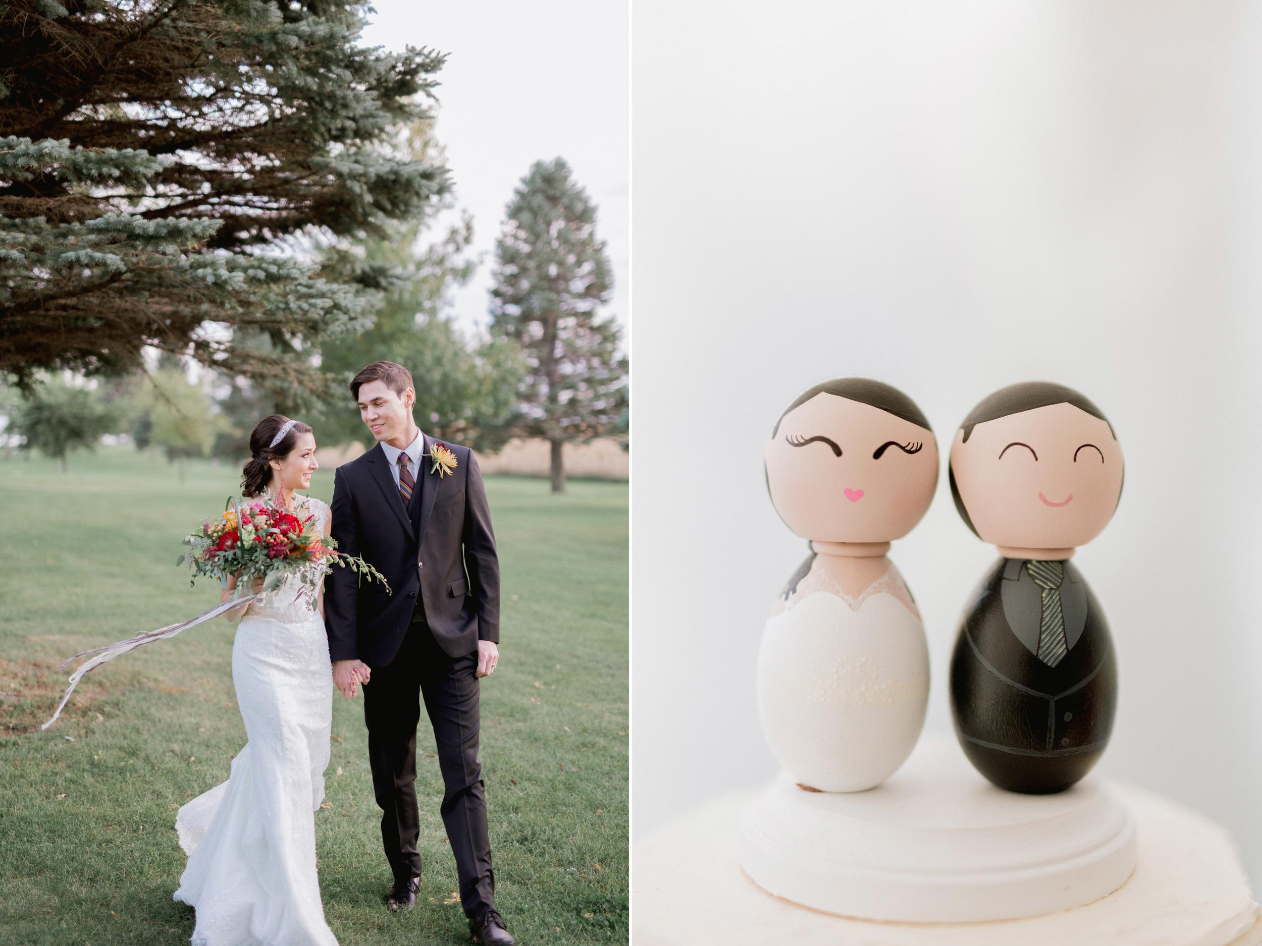 Emily and Sheldon Wedding-54.jpg
