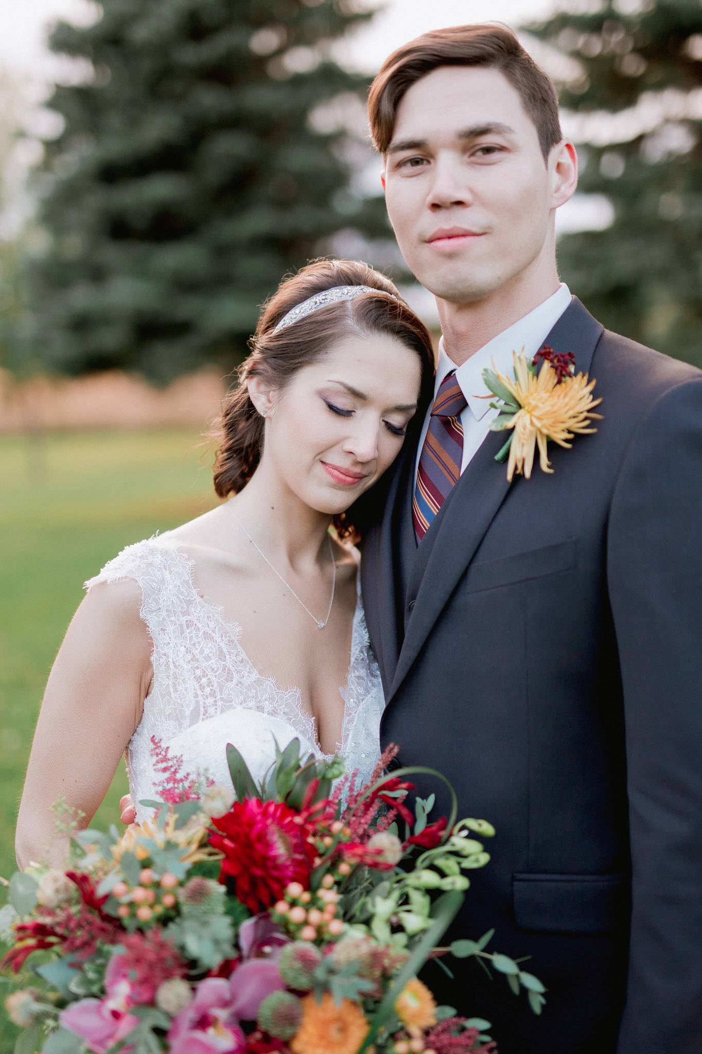 Emily and Sheldon Wedding-56.jpg