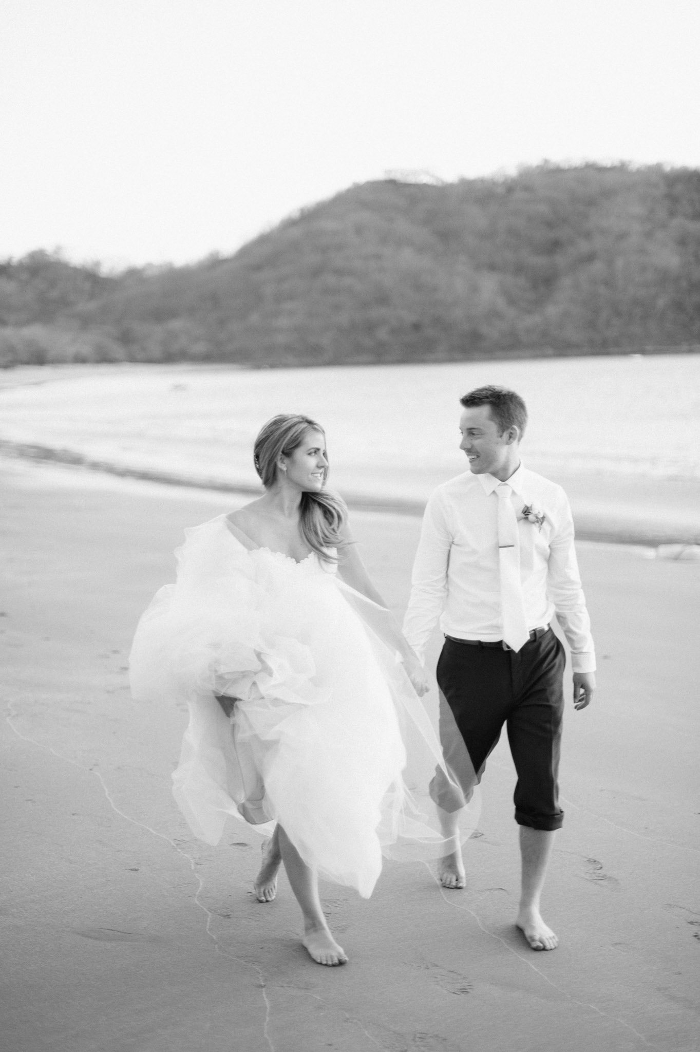 Melissa and Justin-39.jpg