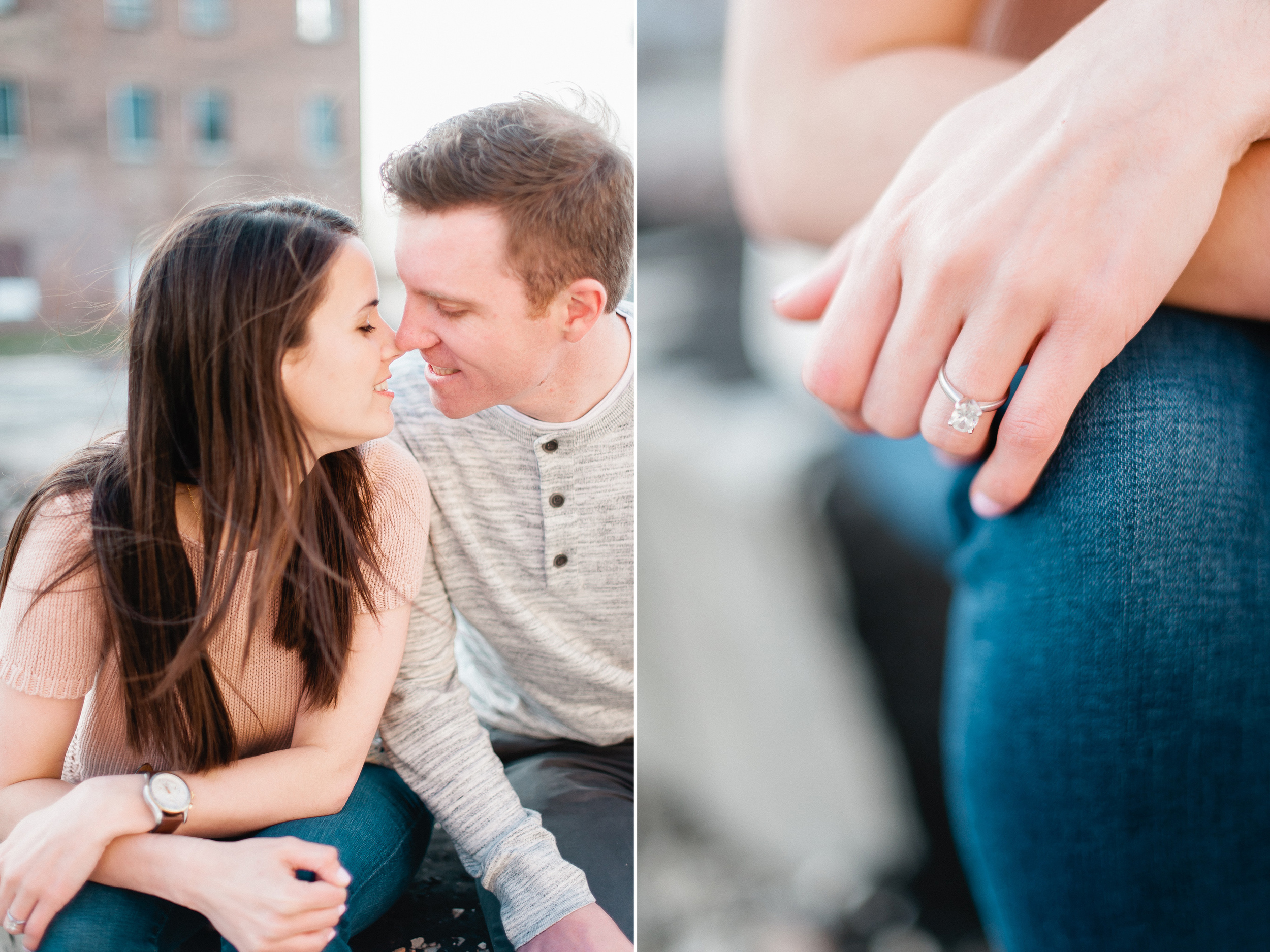 Lindsey and Matt Engagement - 6.jpg