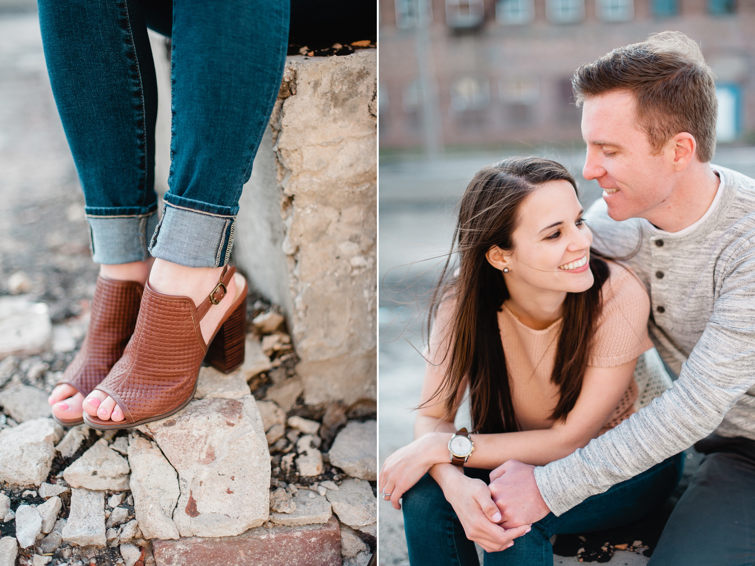 Lindsey and Matt Engagement - 7.jpg