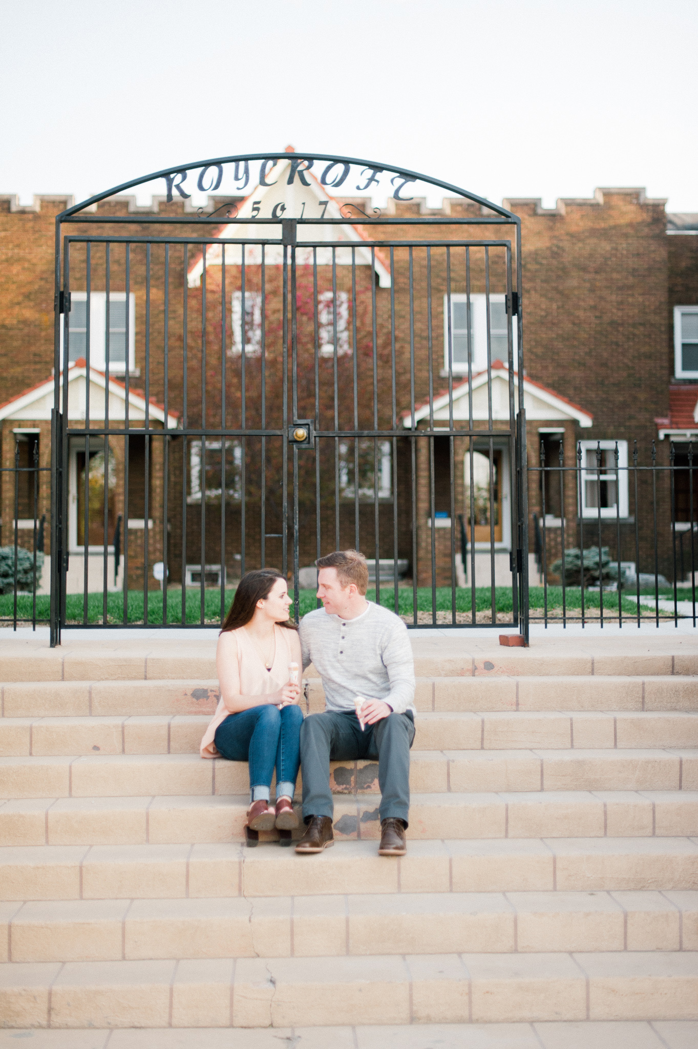 Lindsey and Matt Engagement - 18.jpg
