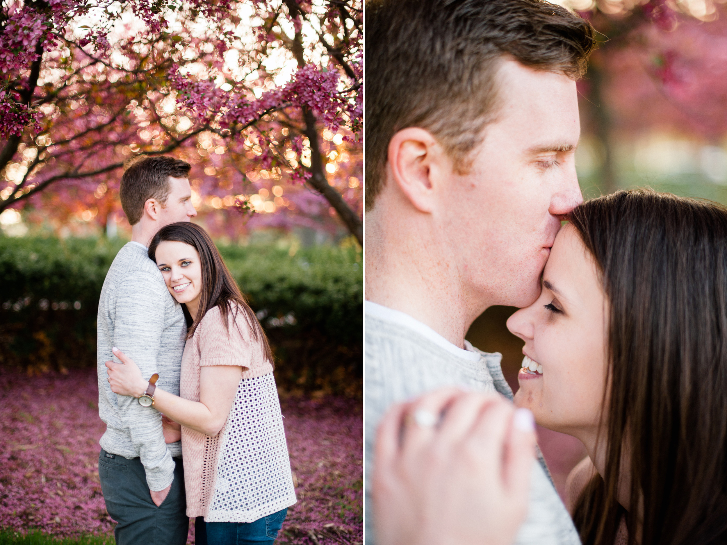 Lindsey and Matt Engagement - 25.jpg