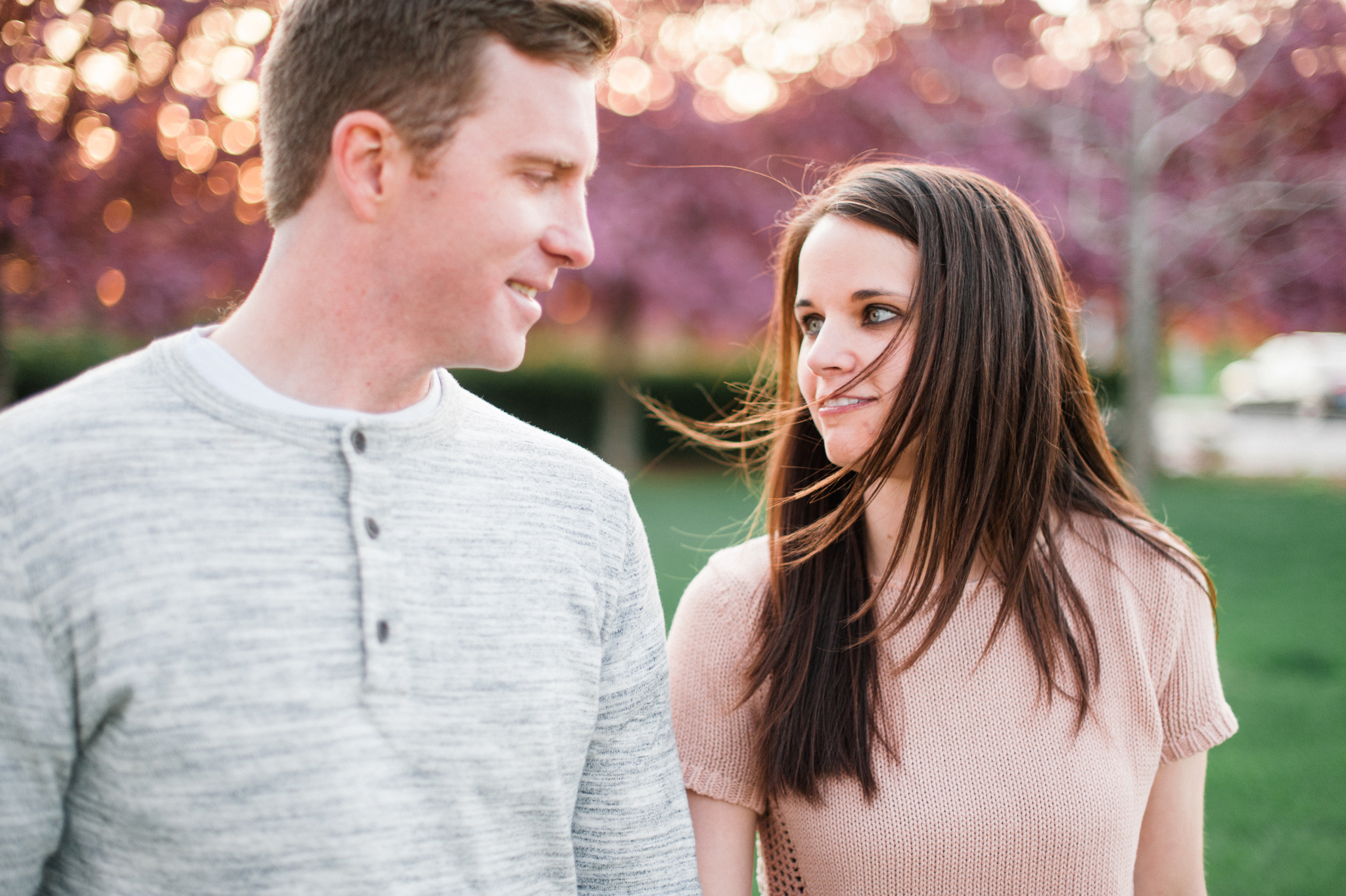Lindsey and Matt Engagement - 27.jpg