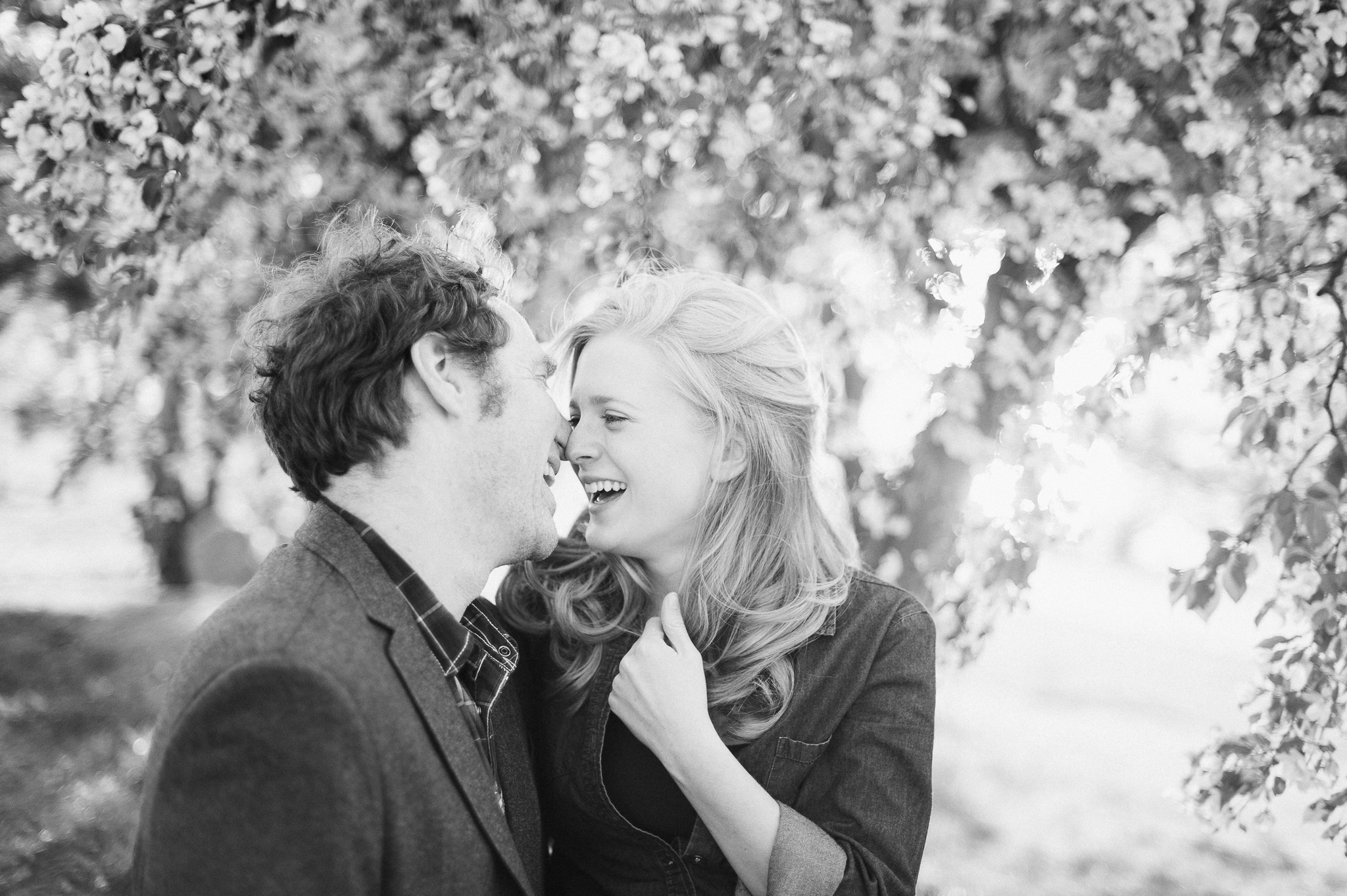 Kim and Chad Engagment - Jeff Sampson-10.jpg