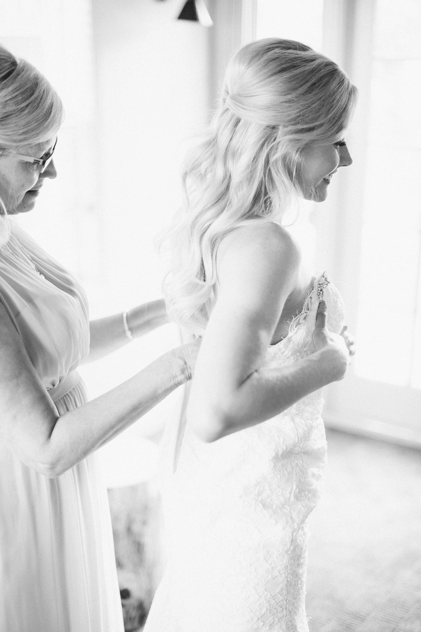 Kristen and Brady Wedding-1.jpg