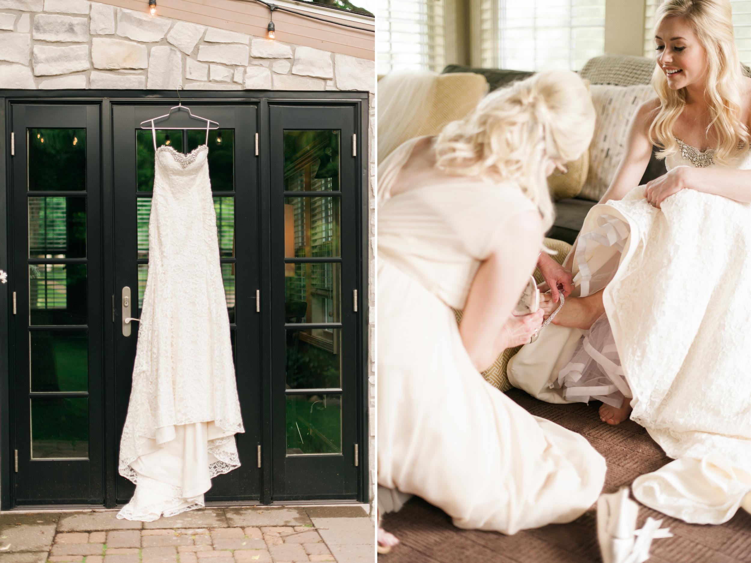 Kristen and Brady Wedding-8.jpg