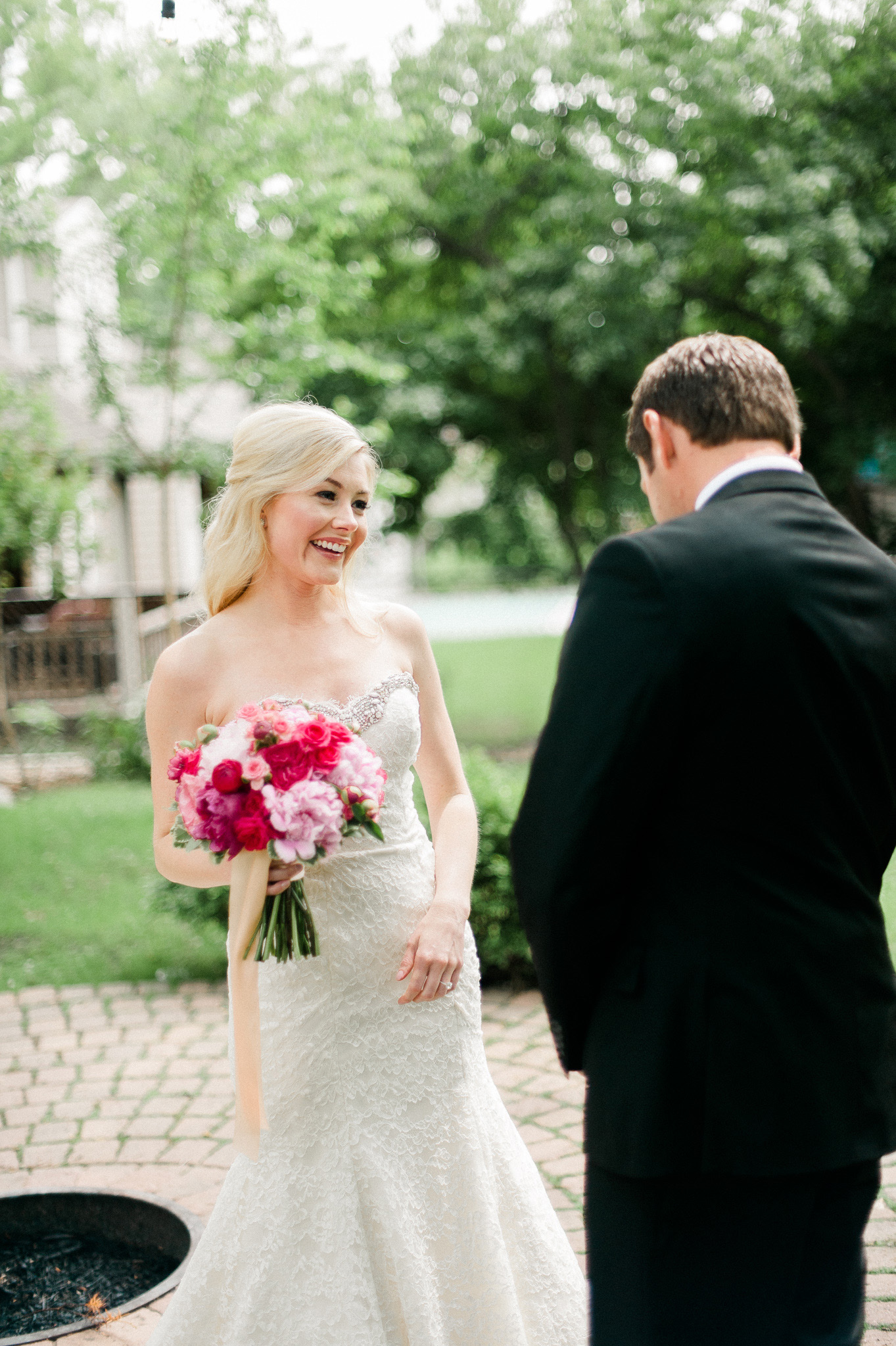 Kristen and Brady Wedding-14.jpg