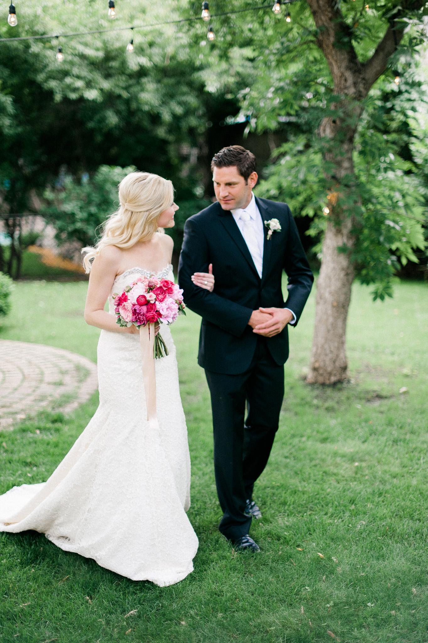 Kristen and Brady Wedding-16.jpg