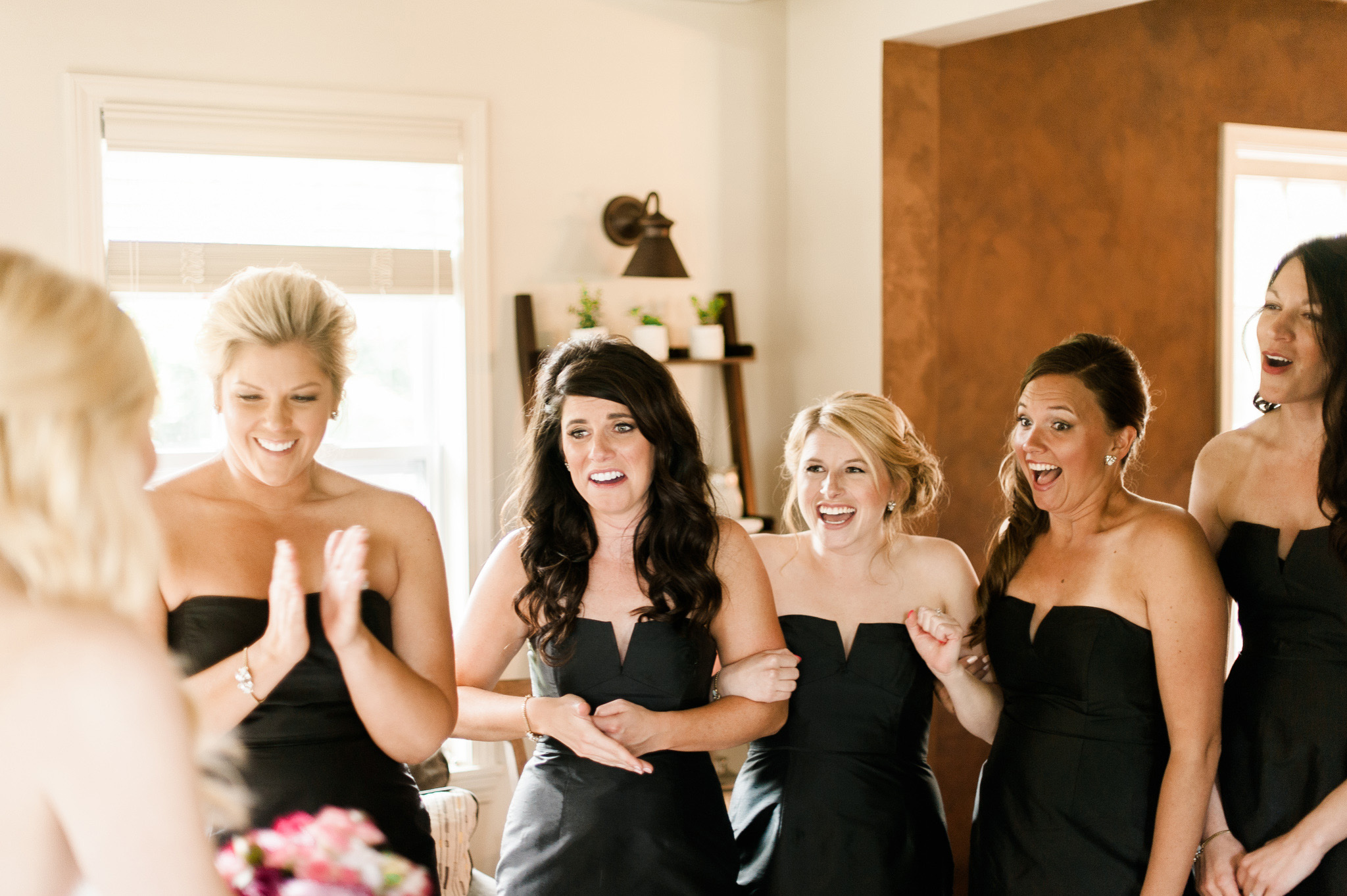Kristen and Brady Wedding-8-1.jpg