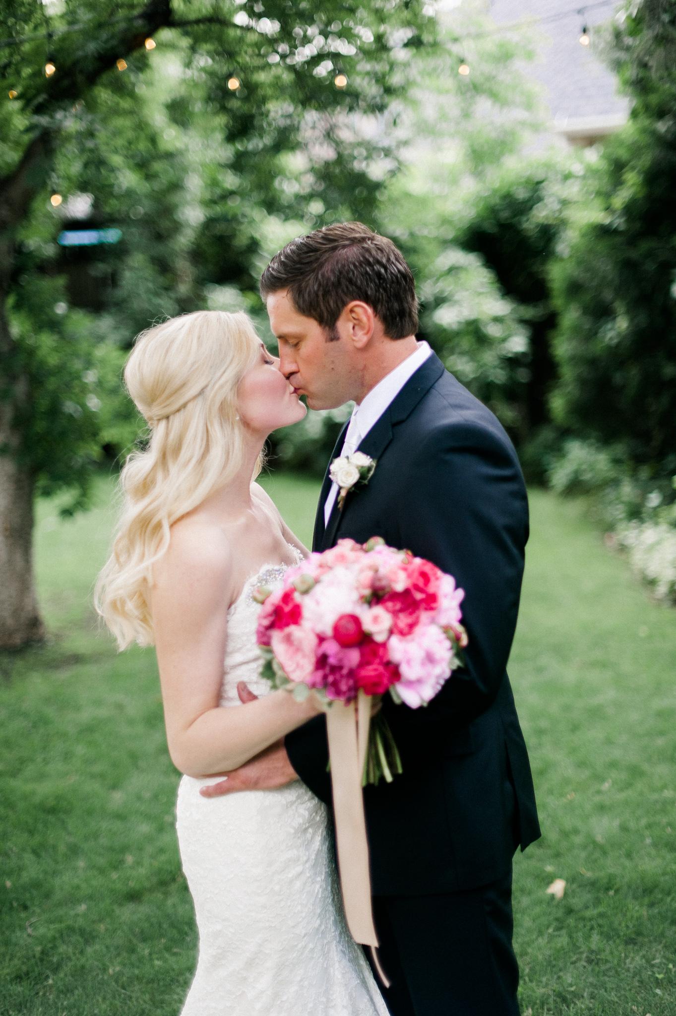 Kristen and Brady Wedding-50.jpg