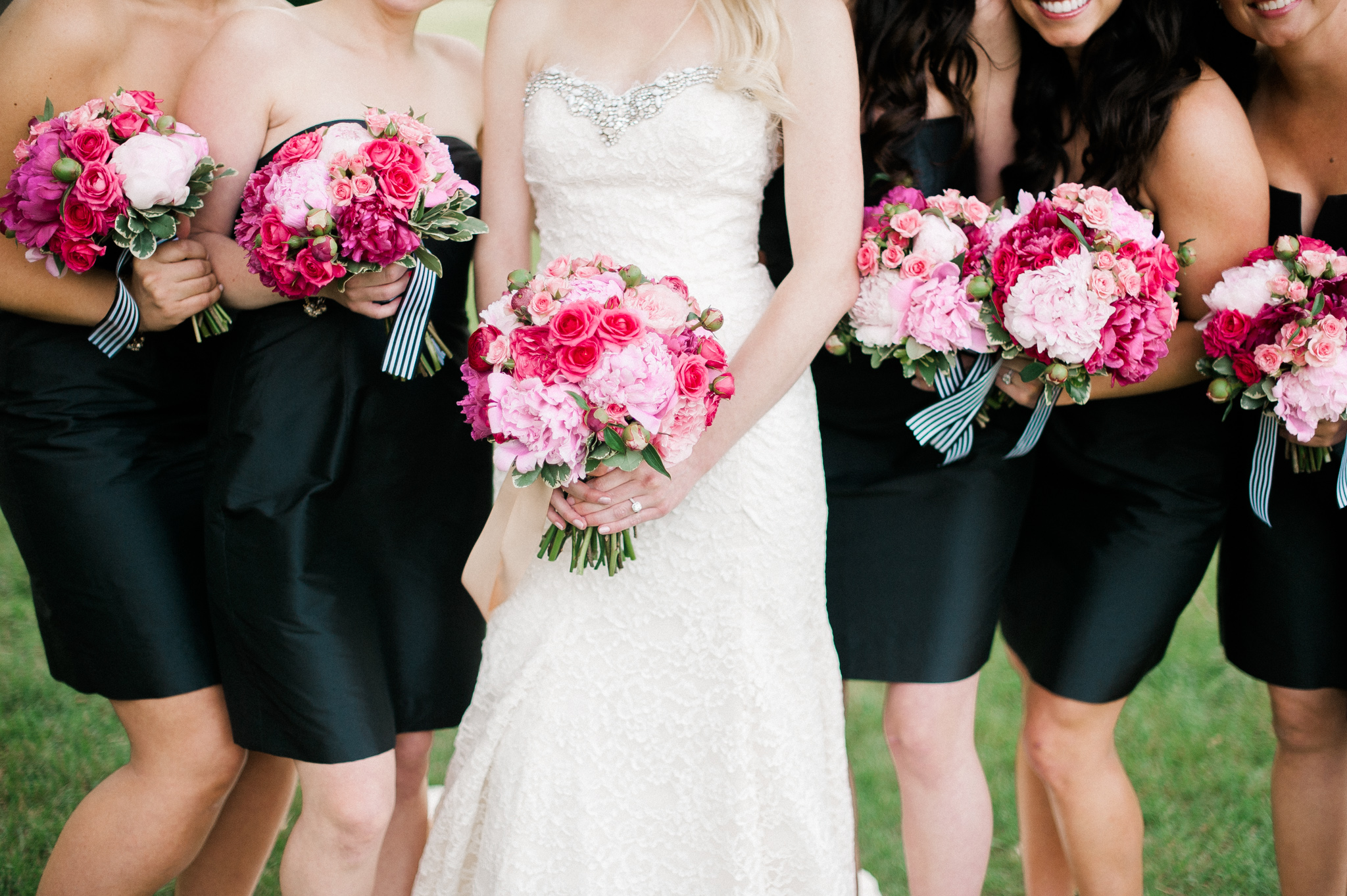 Kristen and Brady Wedding-65.jpg