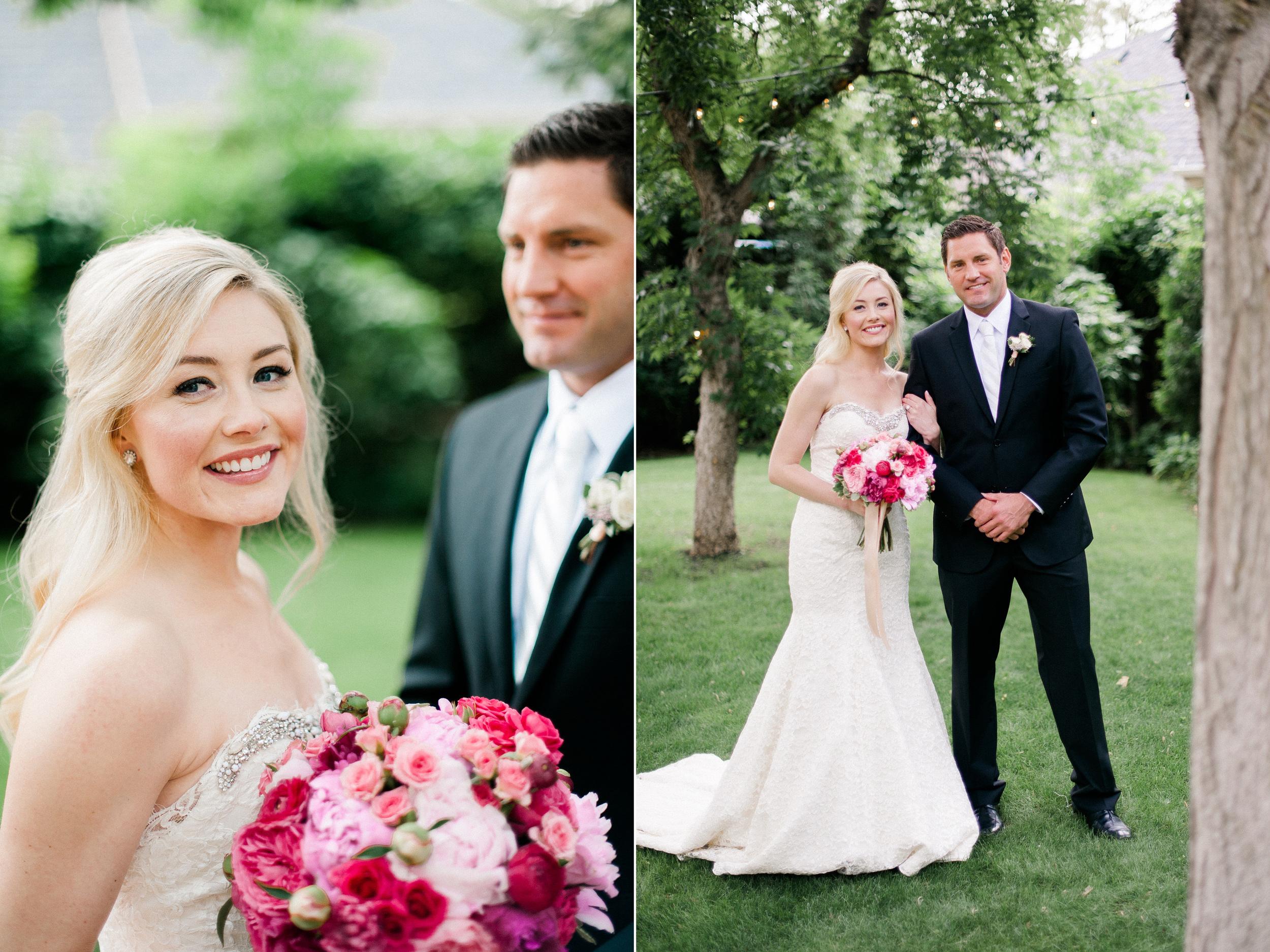 Kristen and Brady Wedding-16-1.jpg