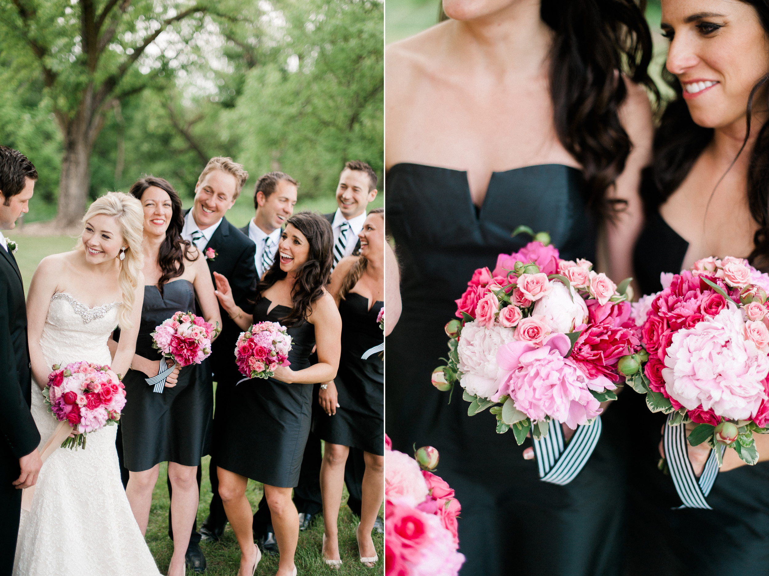 Kristen and Brady Wedding-18.jpg