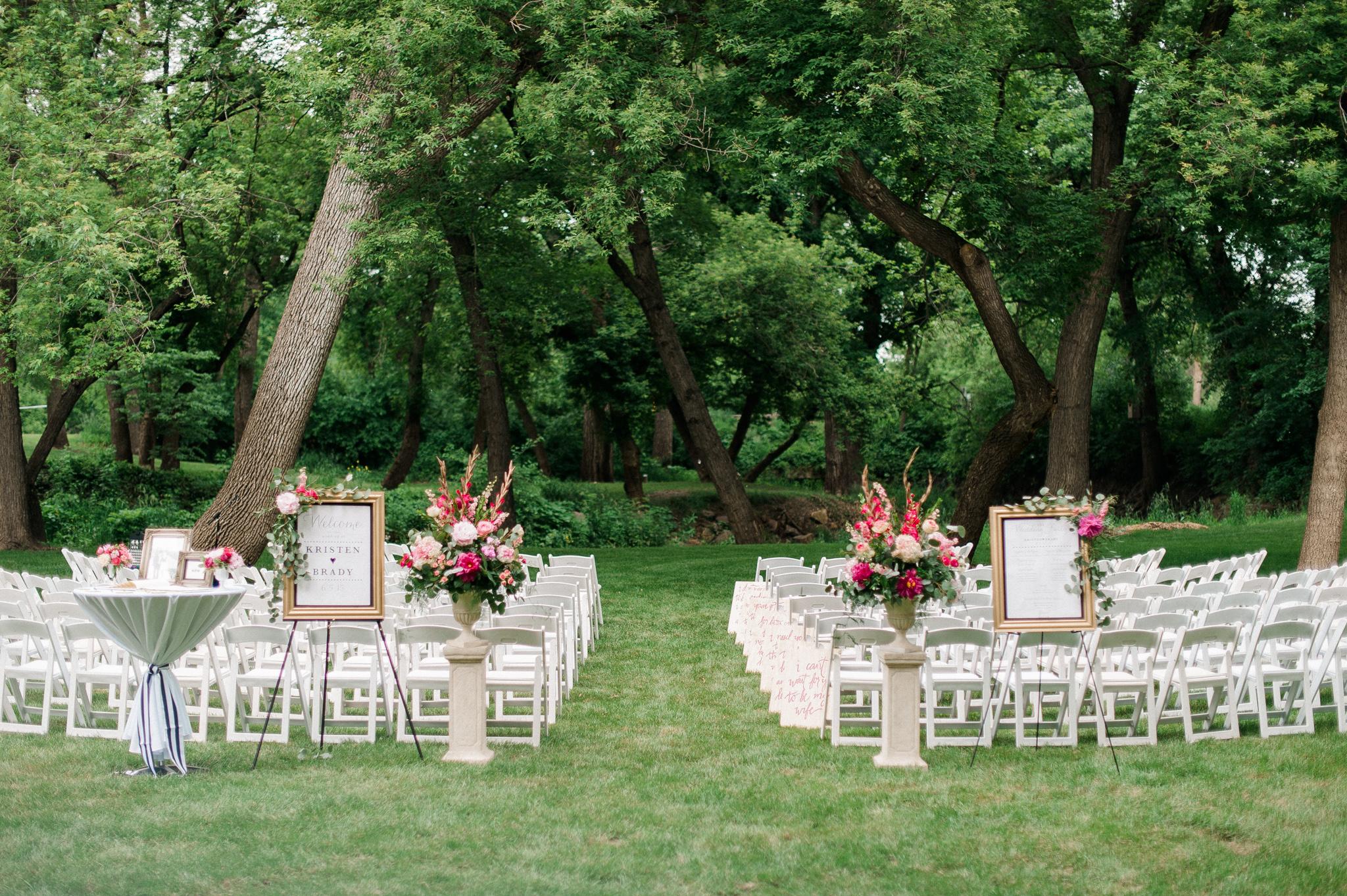 Kristen and Brady Wedding-70.jpg
