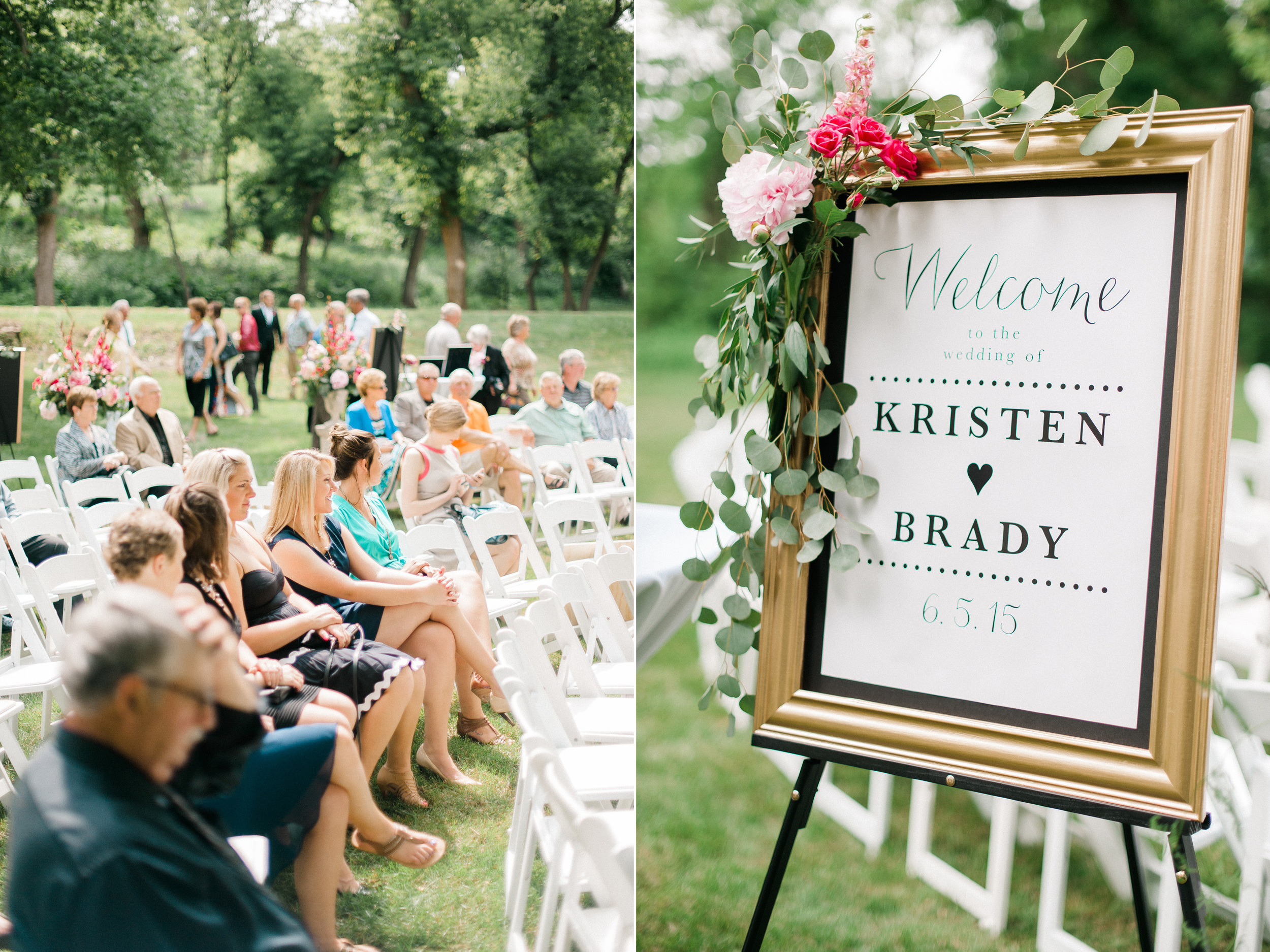 Kristen and Brady Wedding-19.jpg
