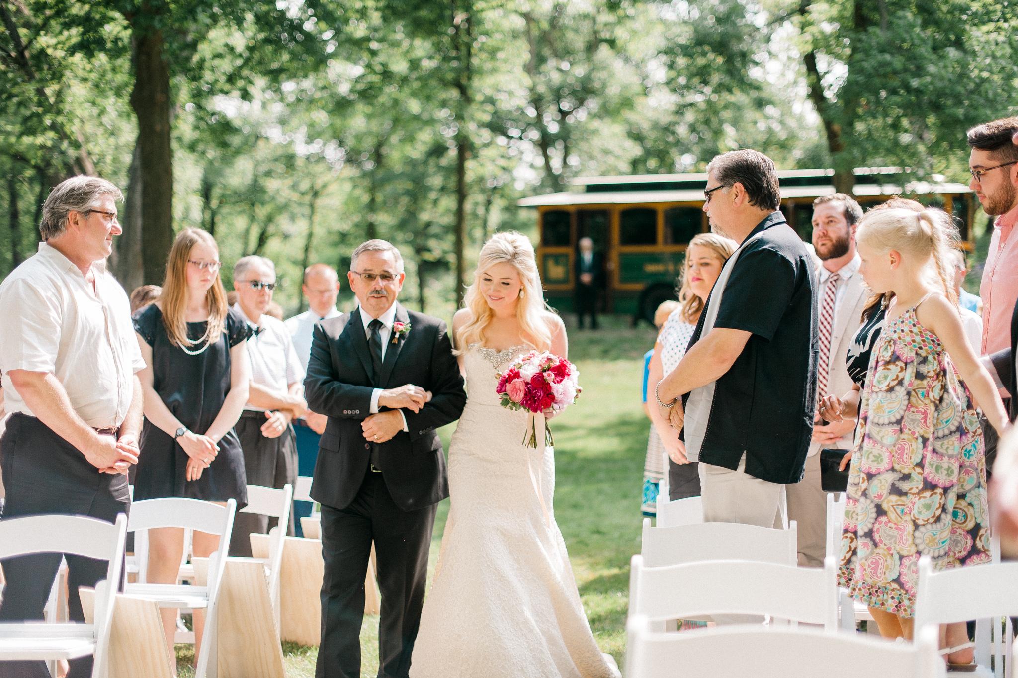 Kristen and Brady Wedding-86.jpg
