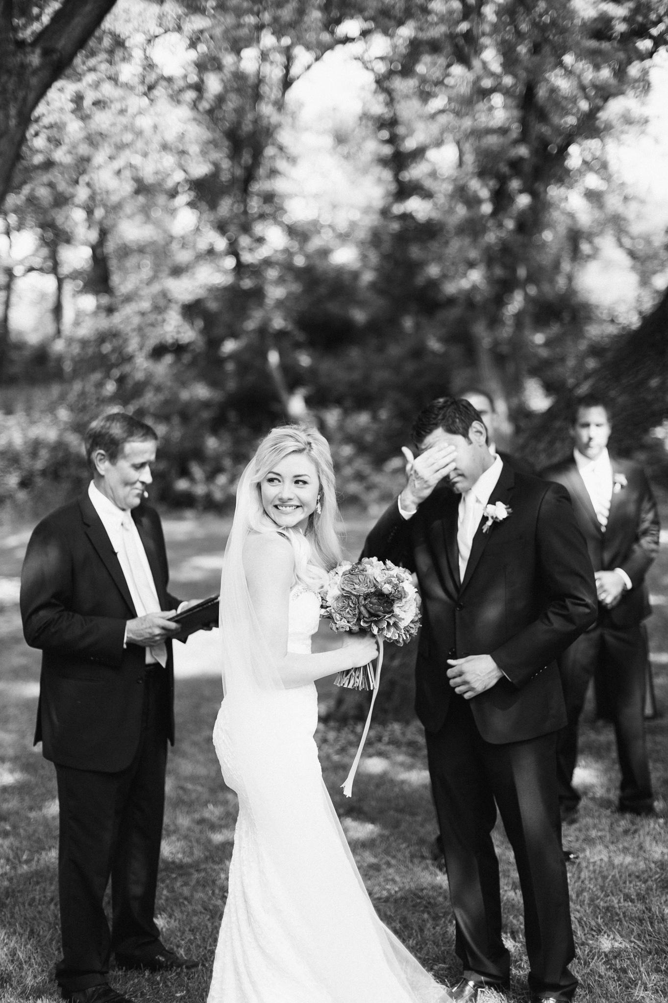 Kristen and Brady Wedding-90.jpg