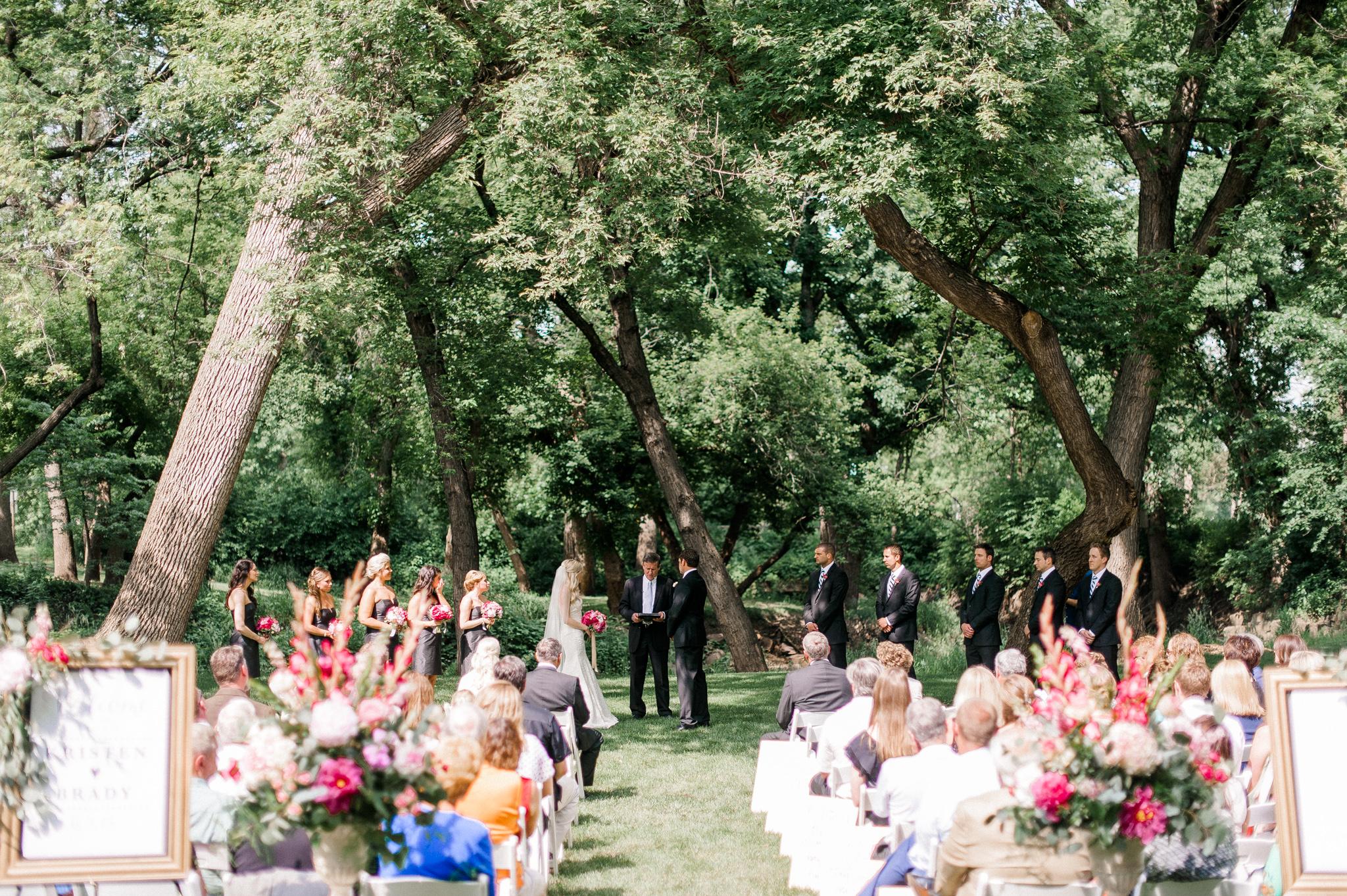 Kristen and Brady Wedding-92.jpg