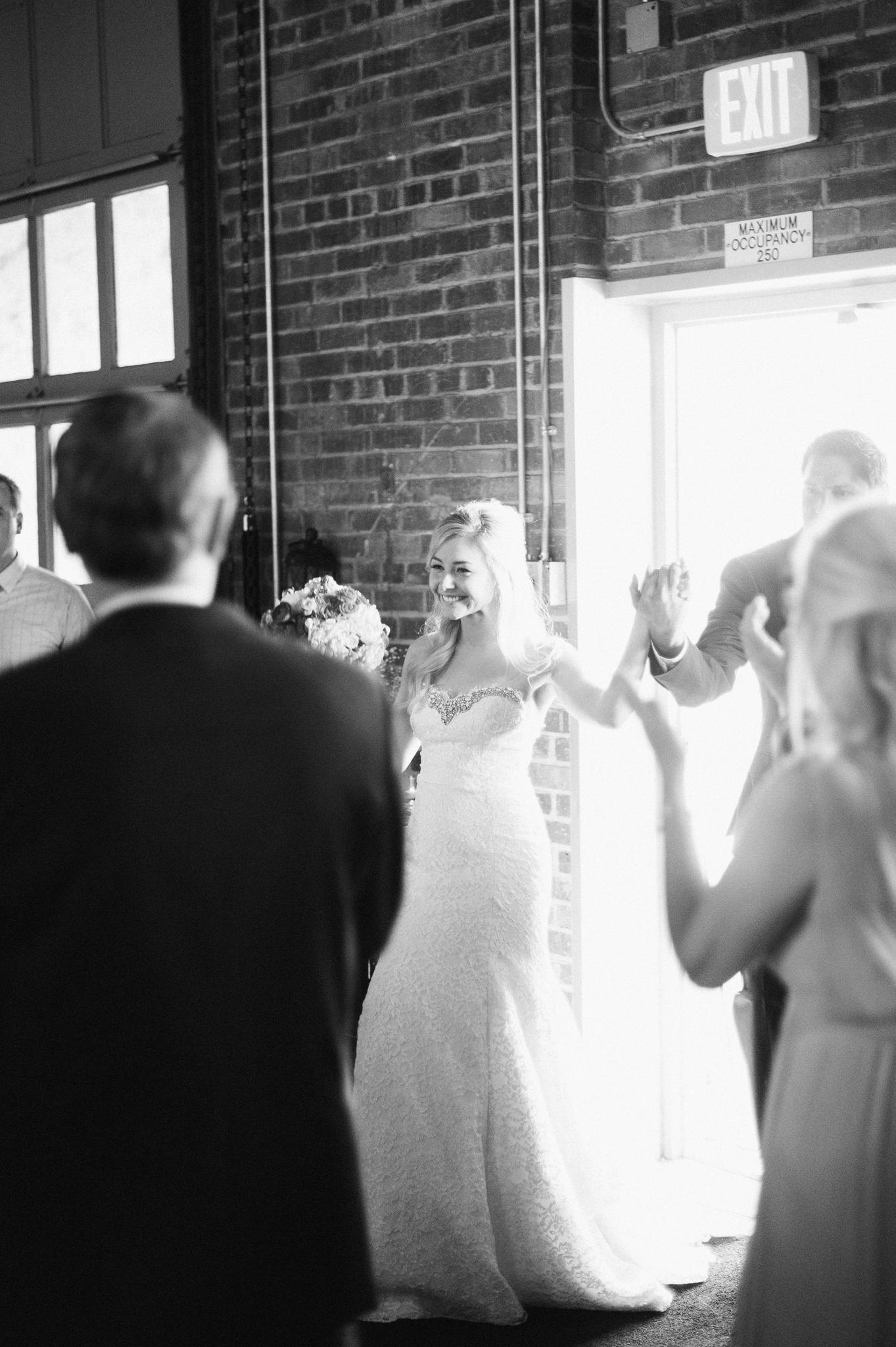 Kristen and Brady Wedding-121.jpg