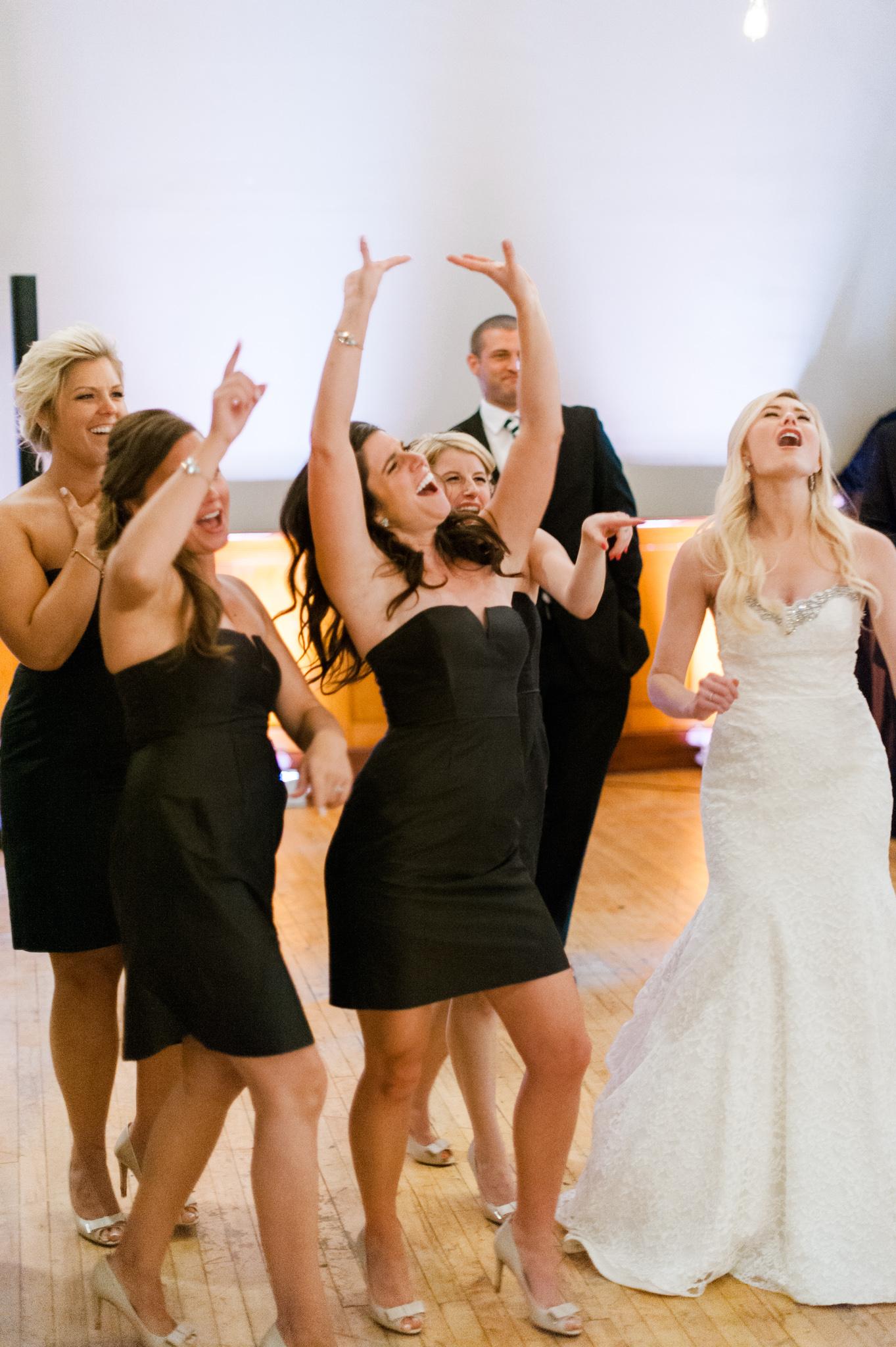 Kristen and Brady Wedding-132.jpg