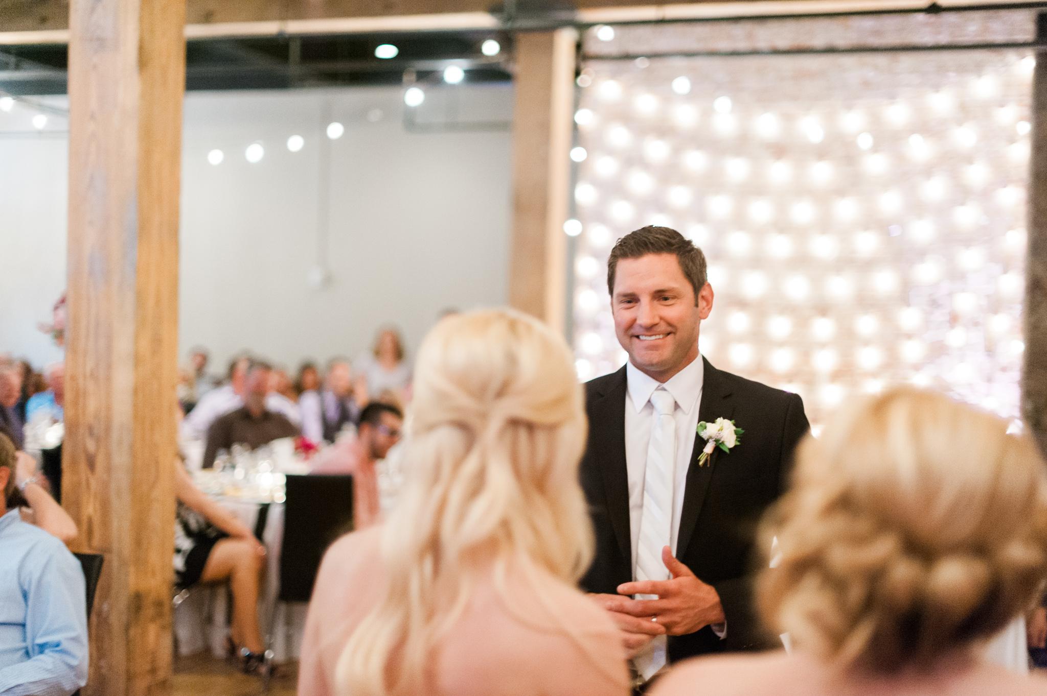 Kristen and Brady Wedding-134.jpg