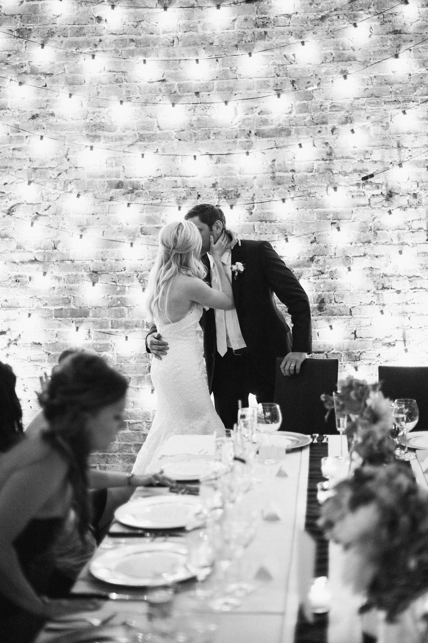 Kristen and Brady Wedding-139.jpg