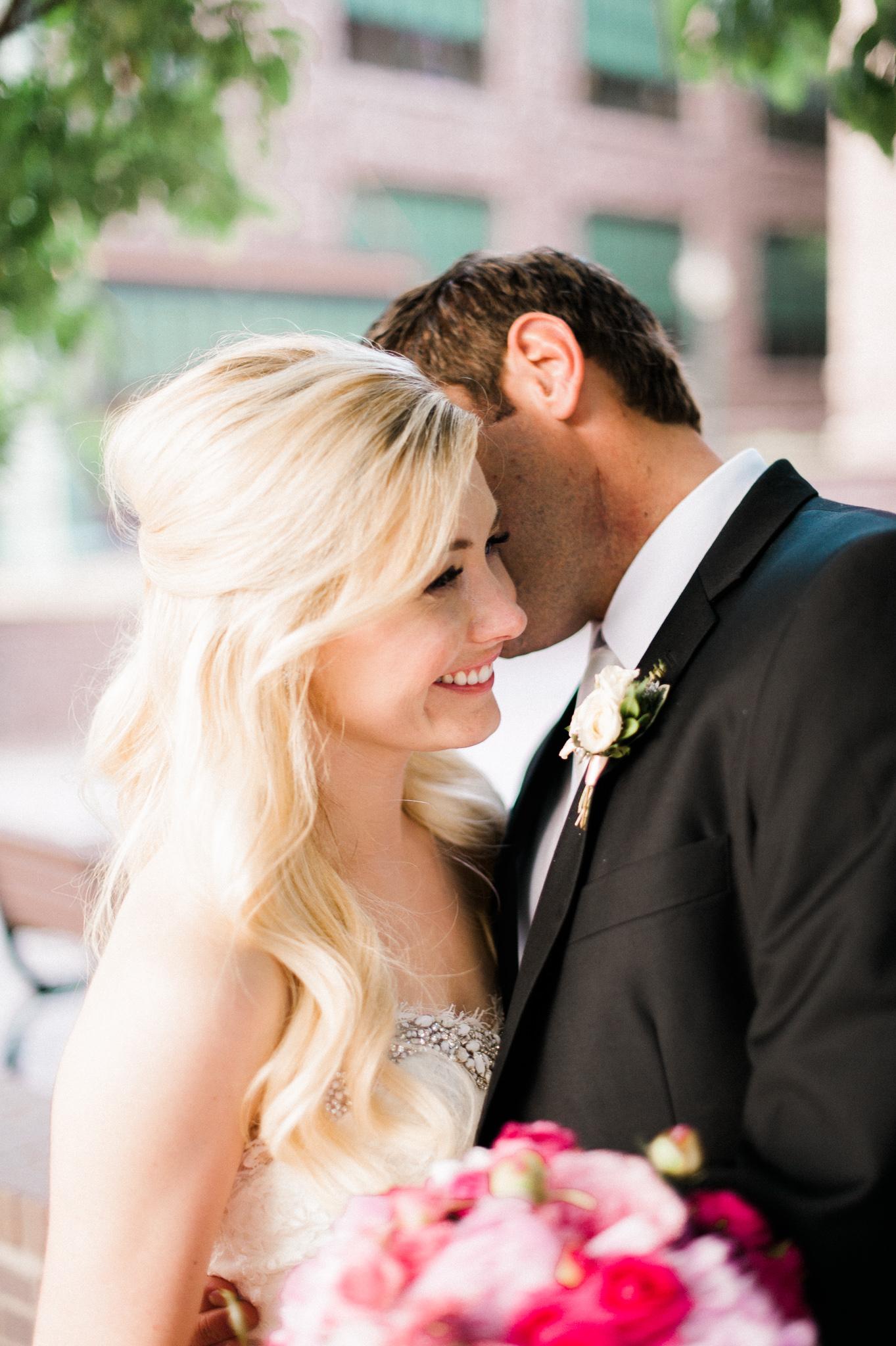 Kristen and Brady Wedding-152.jpg