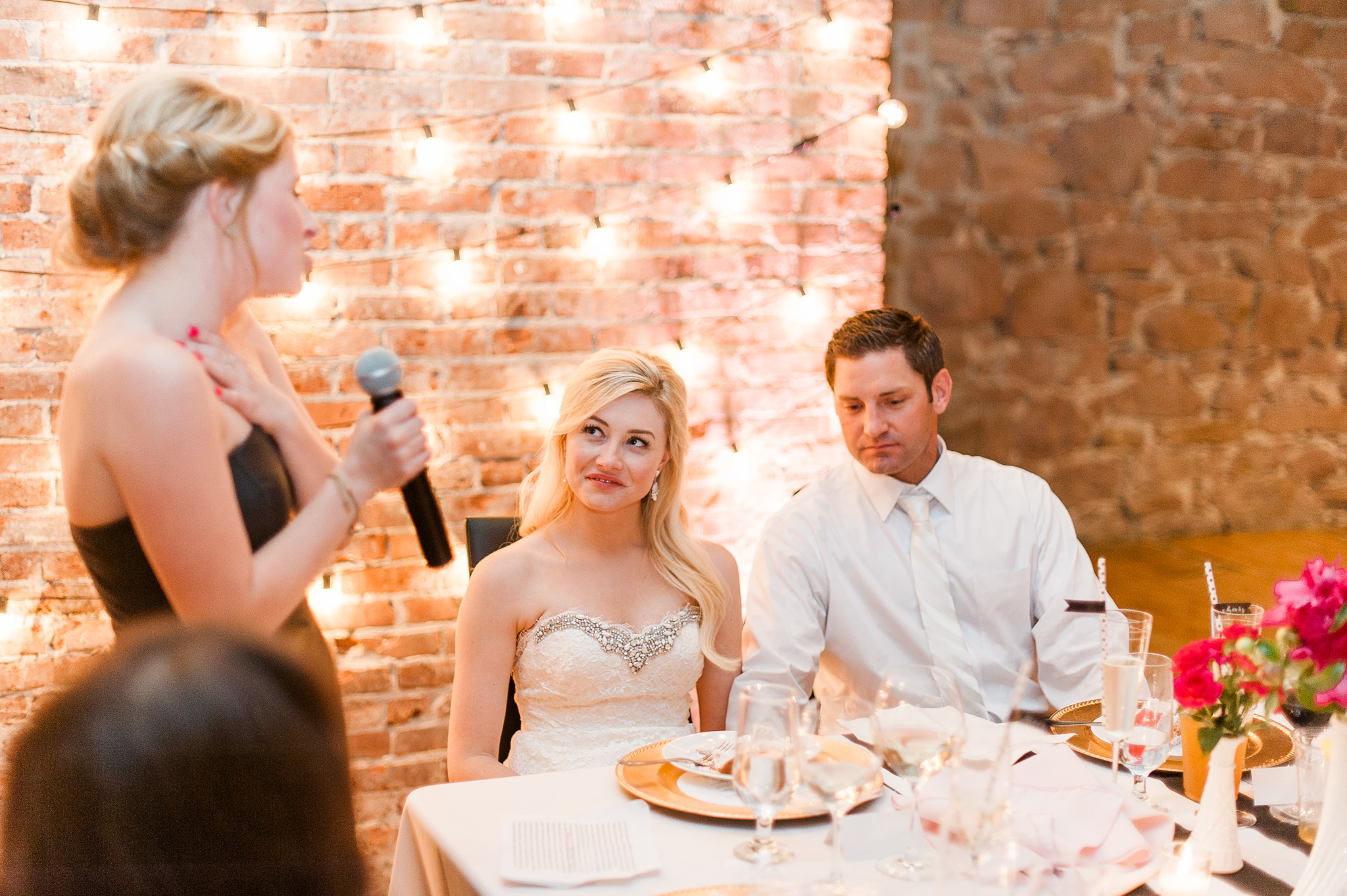 Kristen and Brady Wedding-156.jpg
