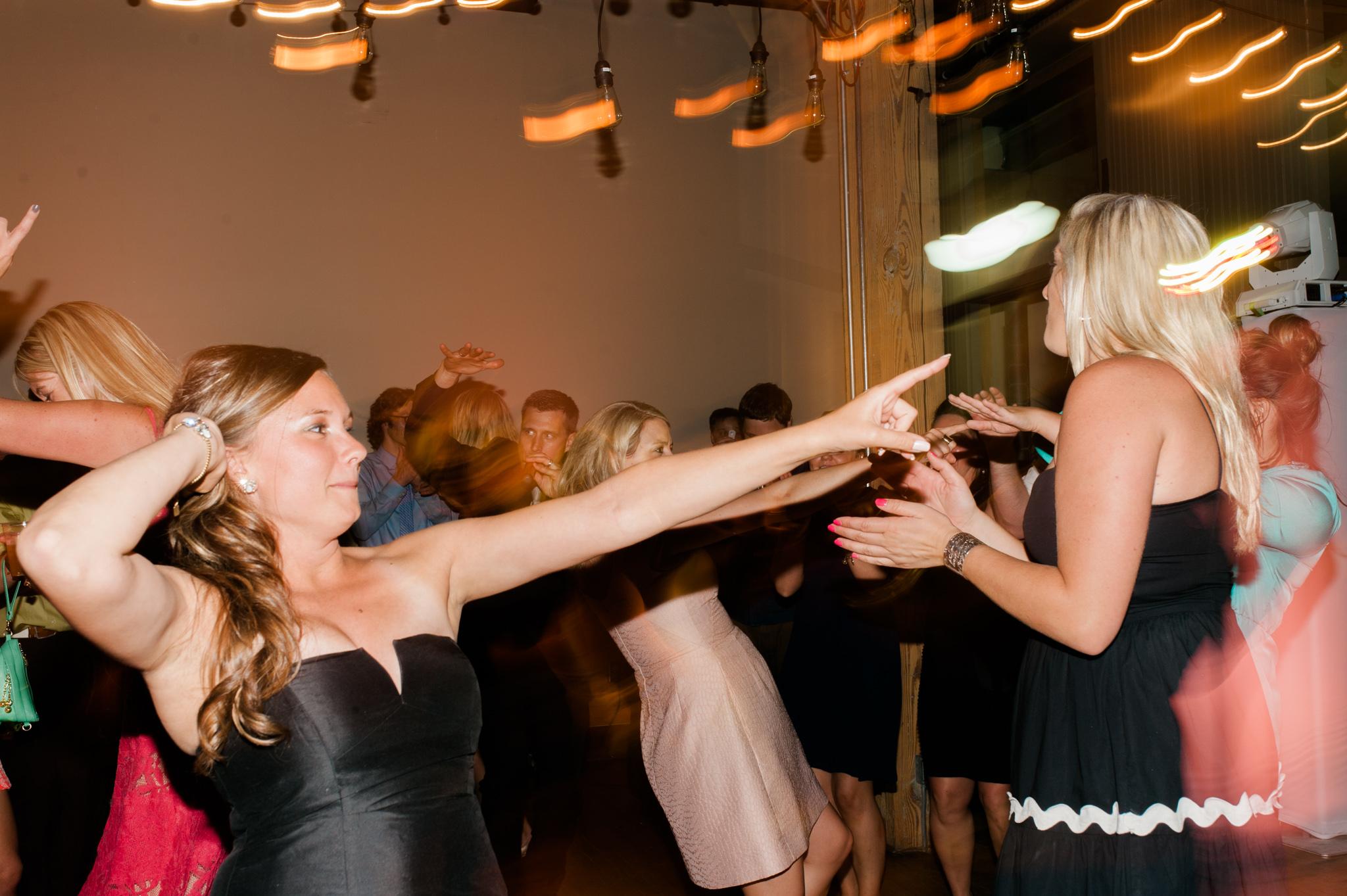 Kristen and Brady Wedding-163.jpg
