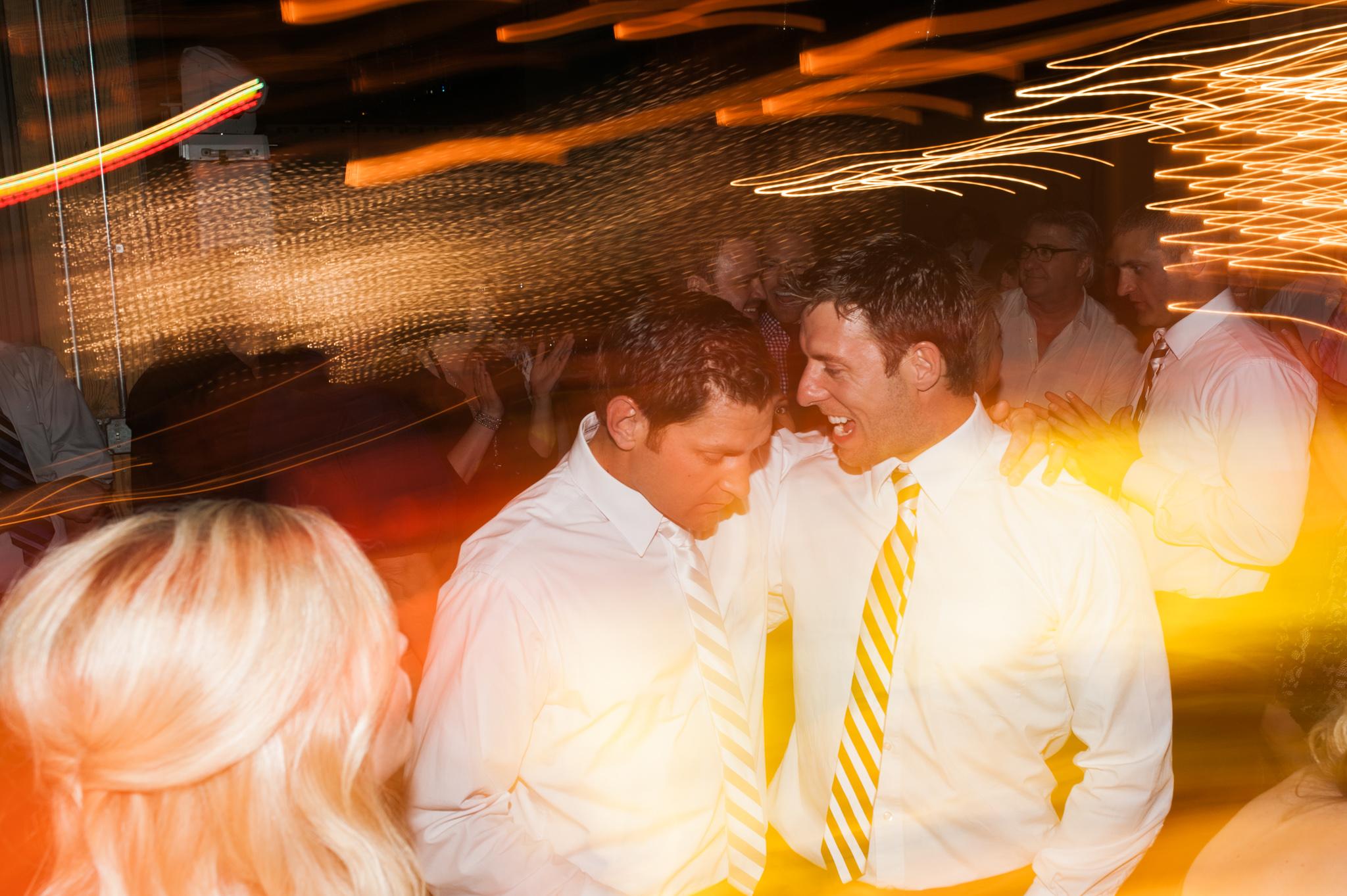 Kristen and Brady Wedding-159.jpg