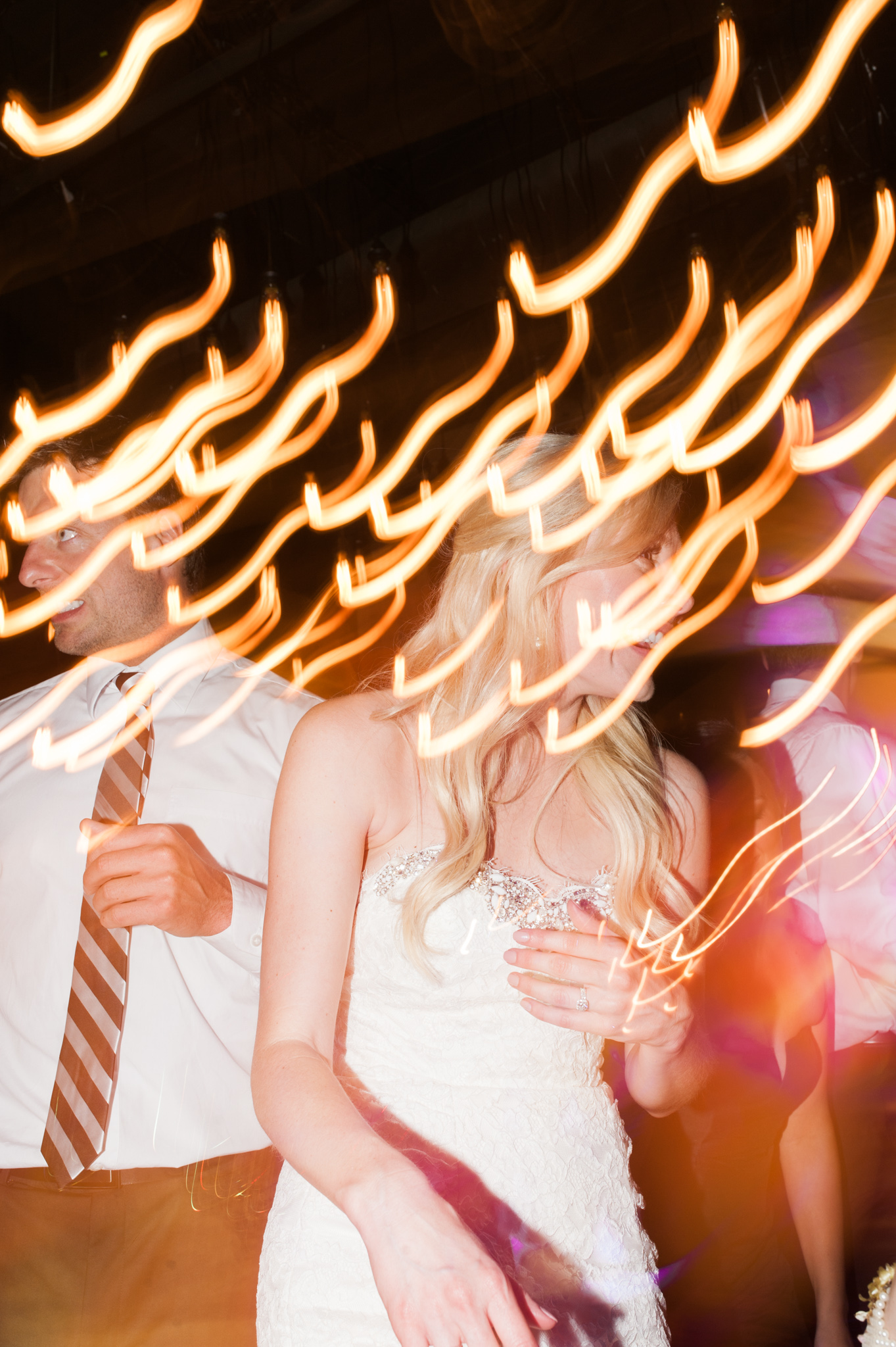 Kristen and Brady Wedding-160.jpg