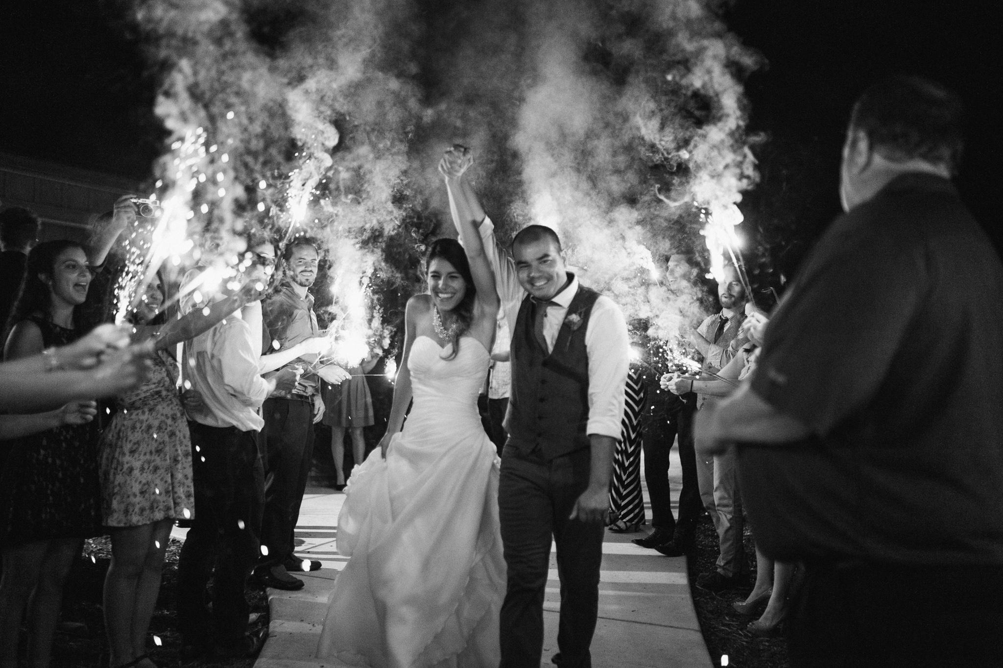 Cait and Javier Wedding-49.jpg