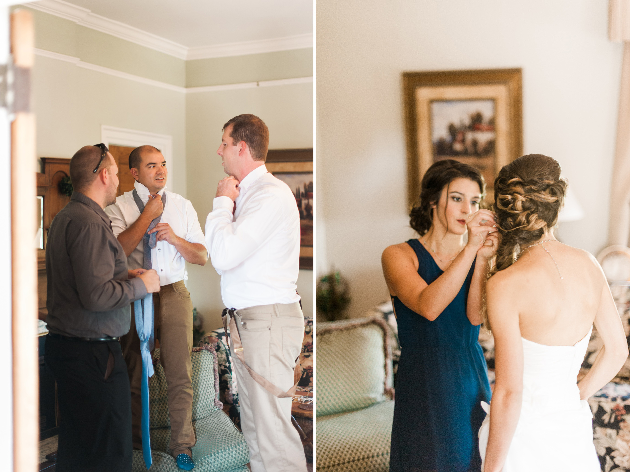 Cait and Javier Wedding-9.jpg
