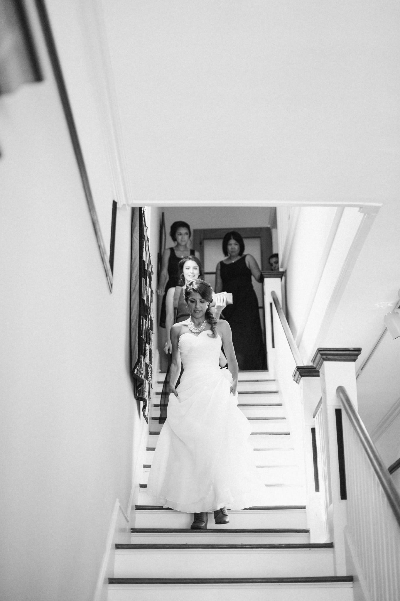 Cait and Javier Wedding-14.jpg