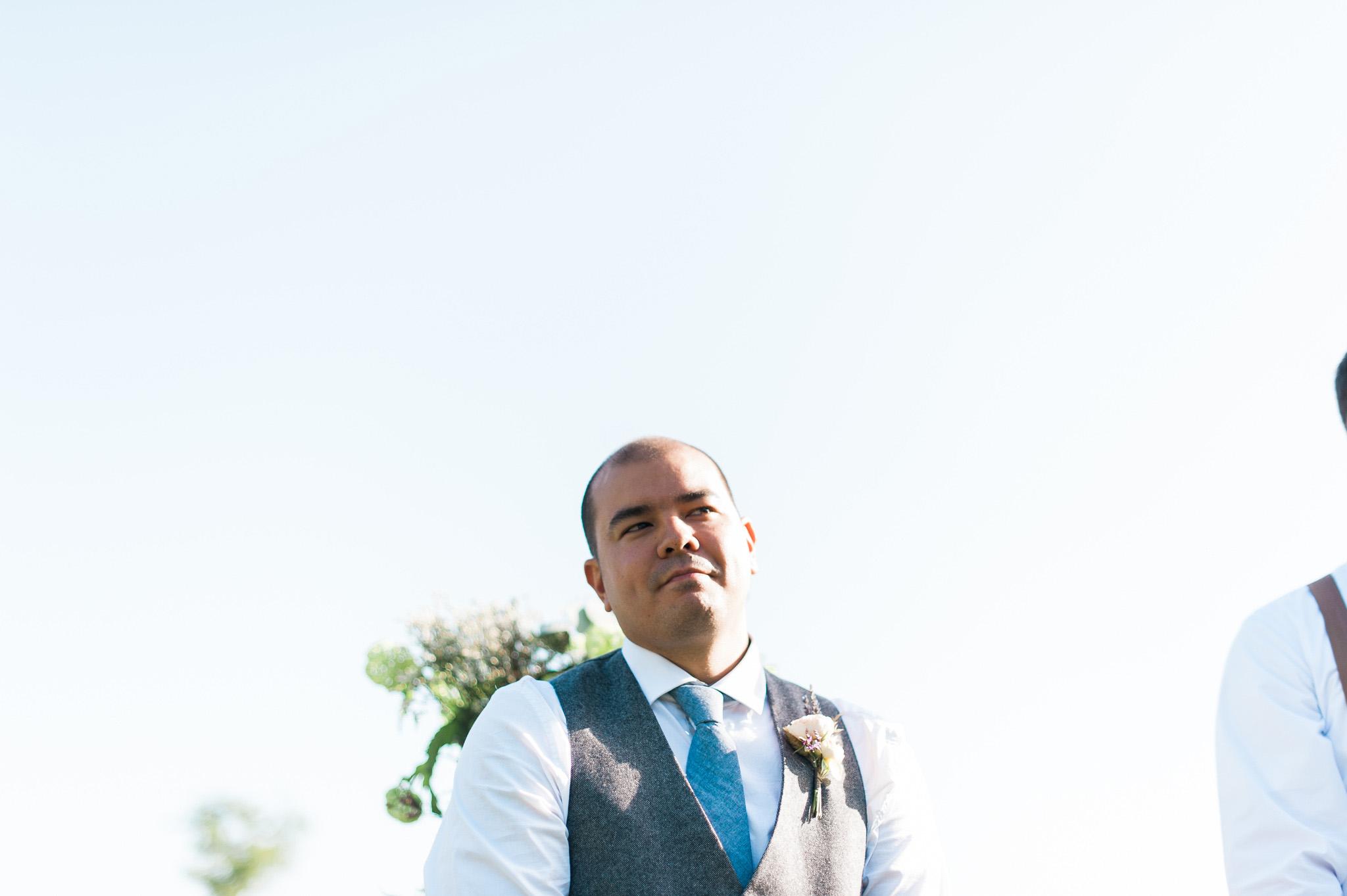 Cait and Javier Wedding-26.jpg