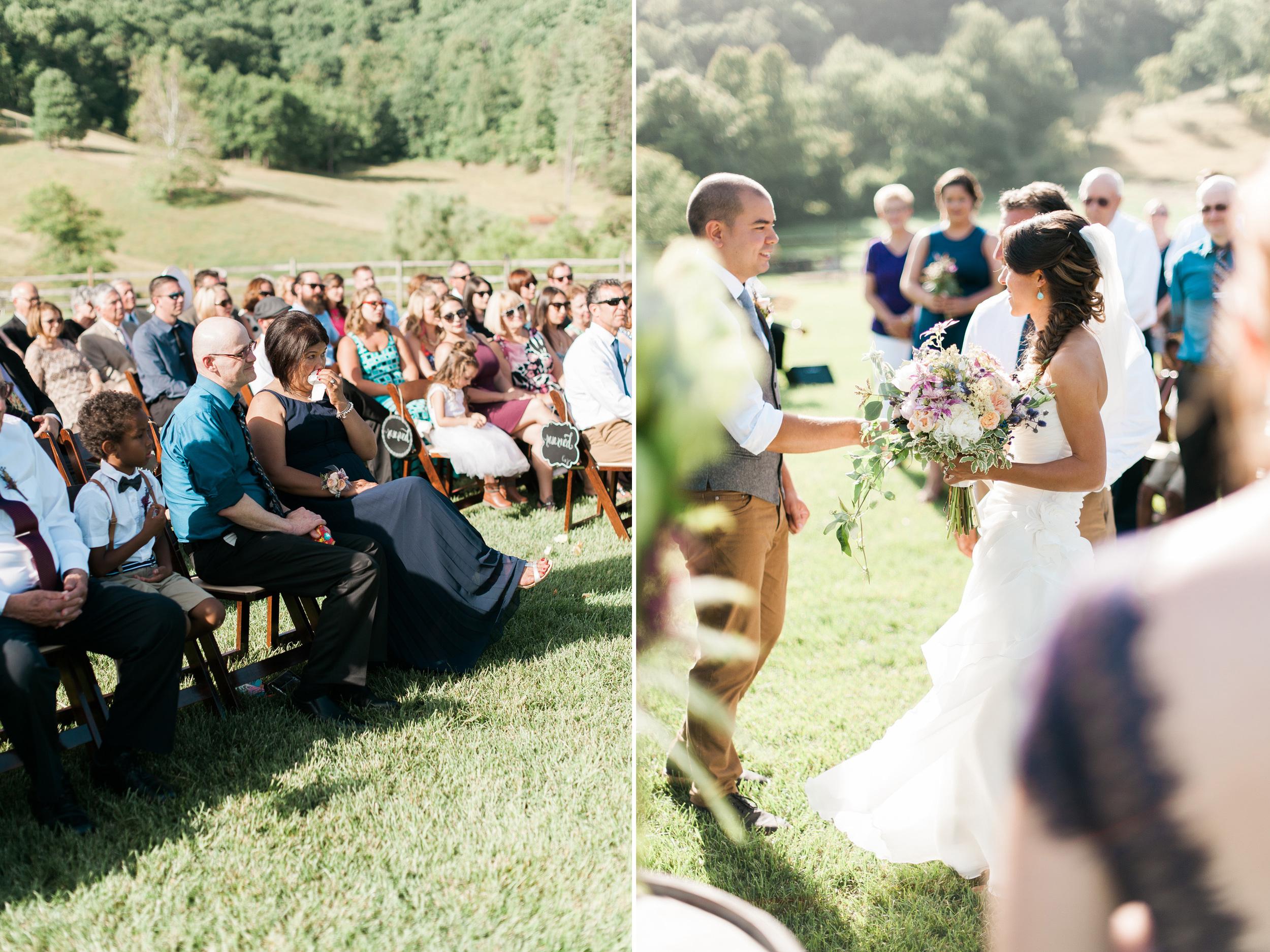 Cait and Javier Wedding-28.jpg