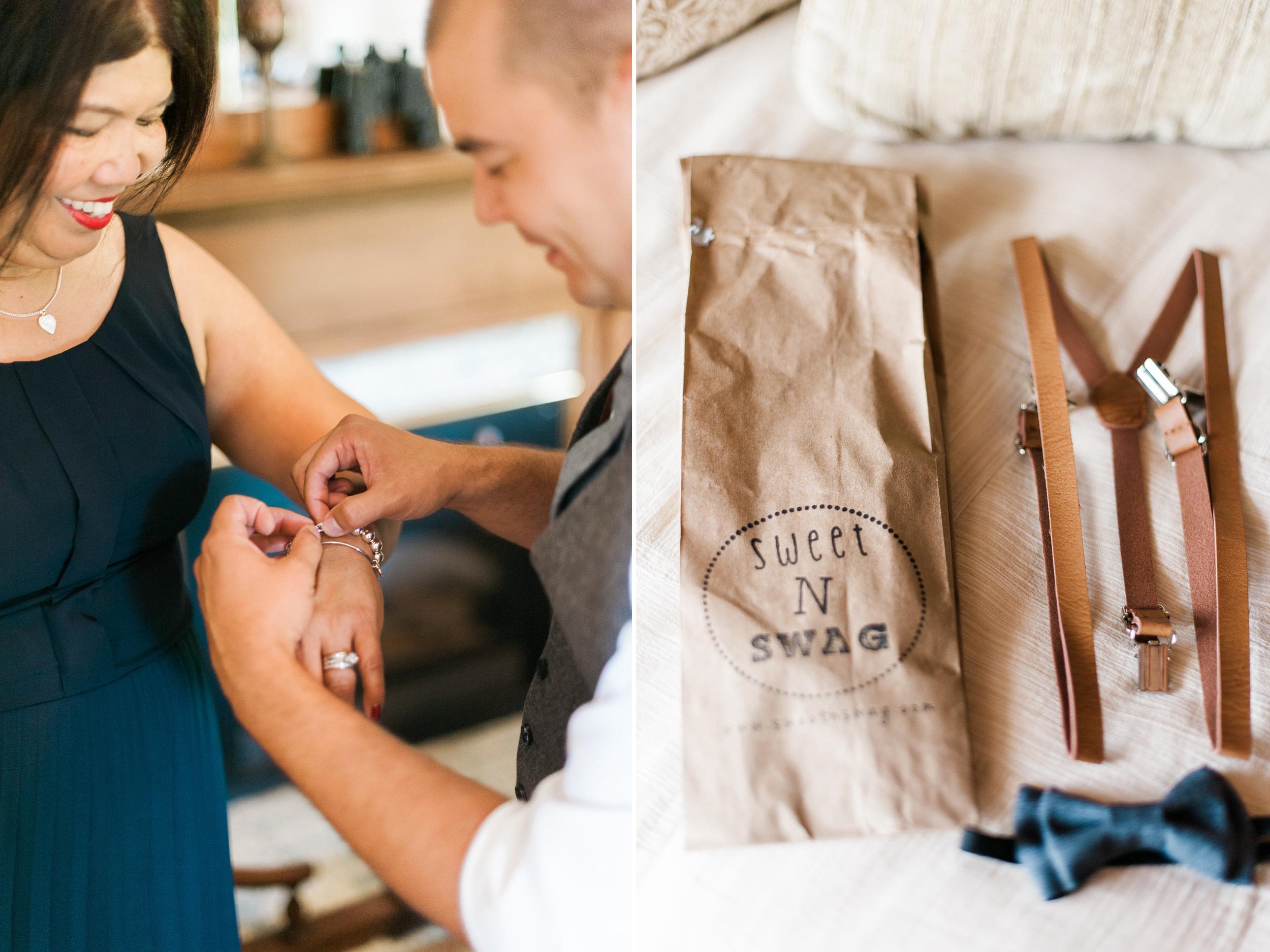 Cait and Javier Wedding-15.jpg