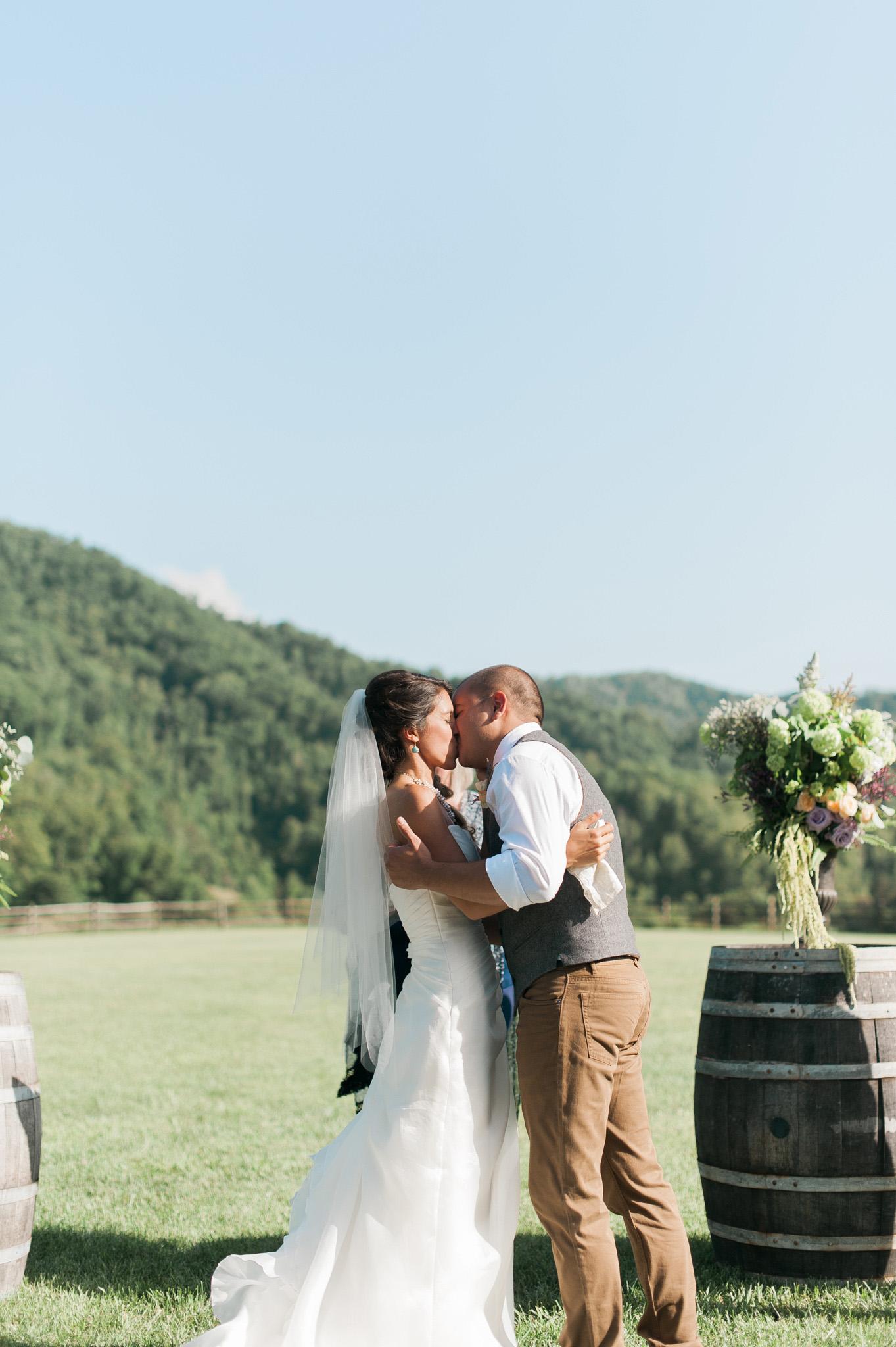 Cait and Javier Wedding-32.jpg