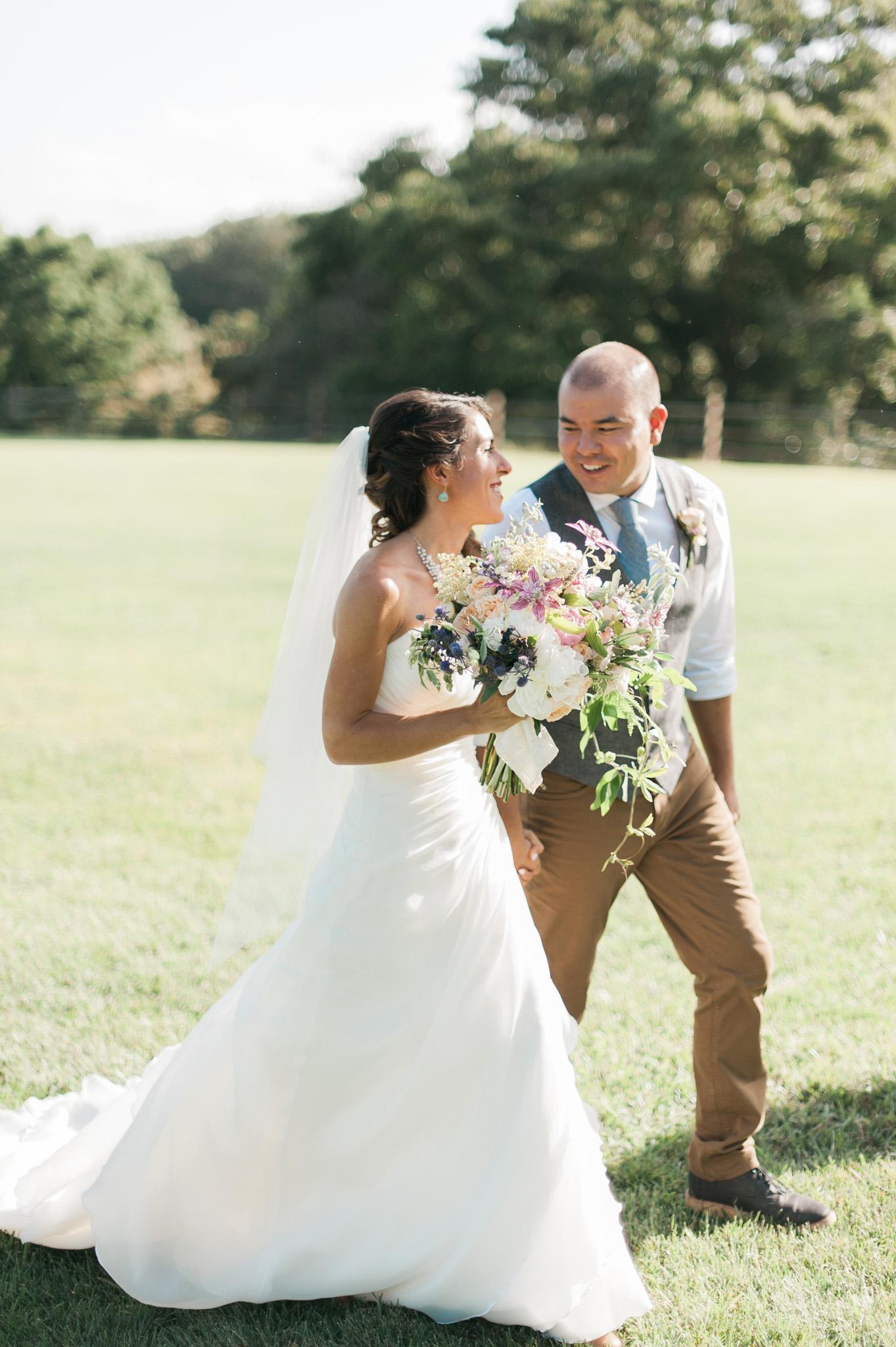 Cait and Javier Wedding-33.jpg