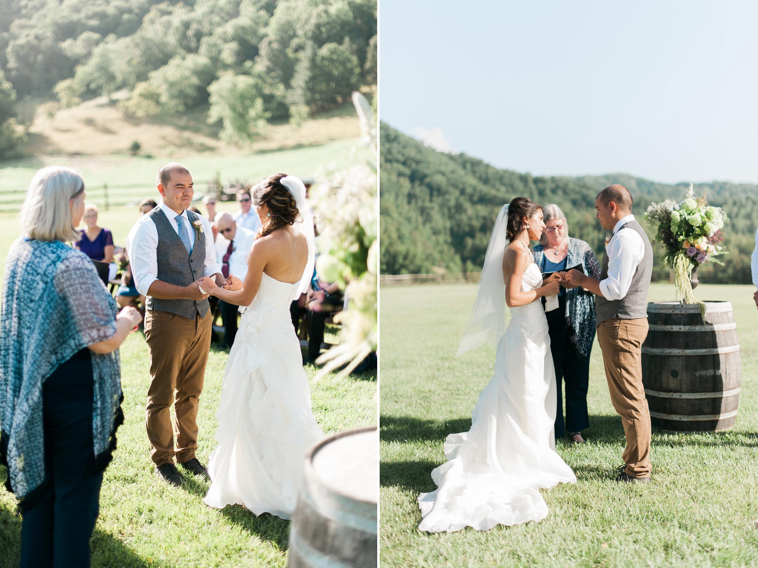 Cait and Javier Wedding-31.jpg