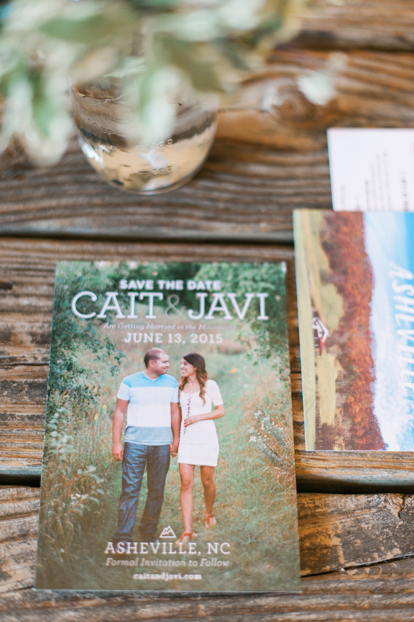 Cait and Javier Wedding-35.jpg