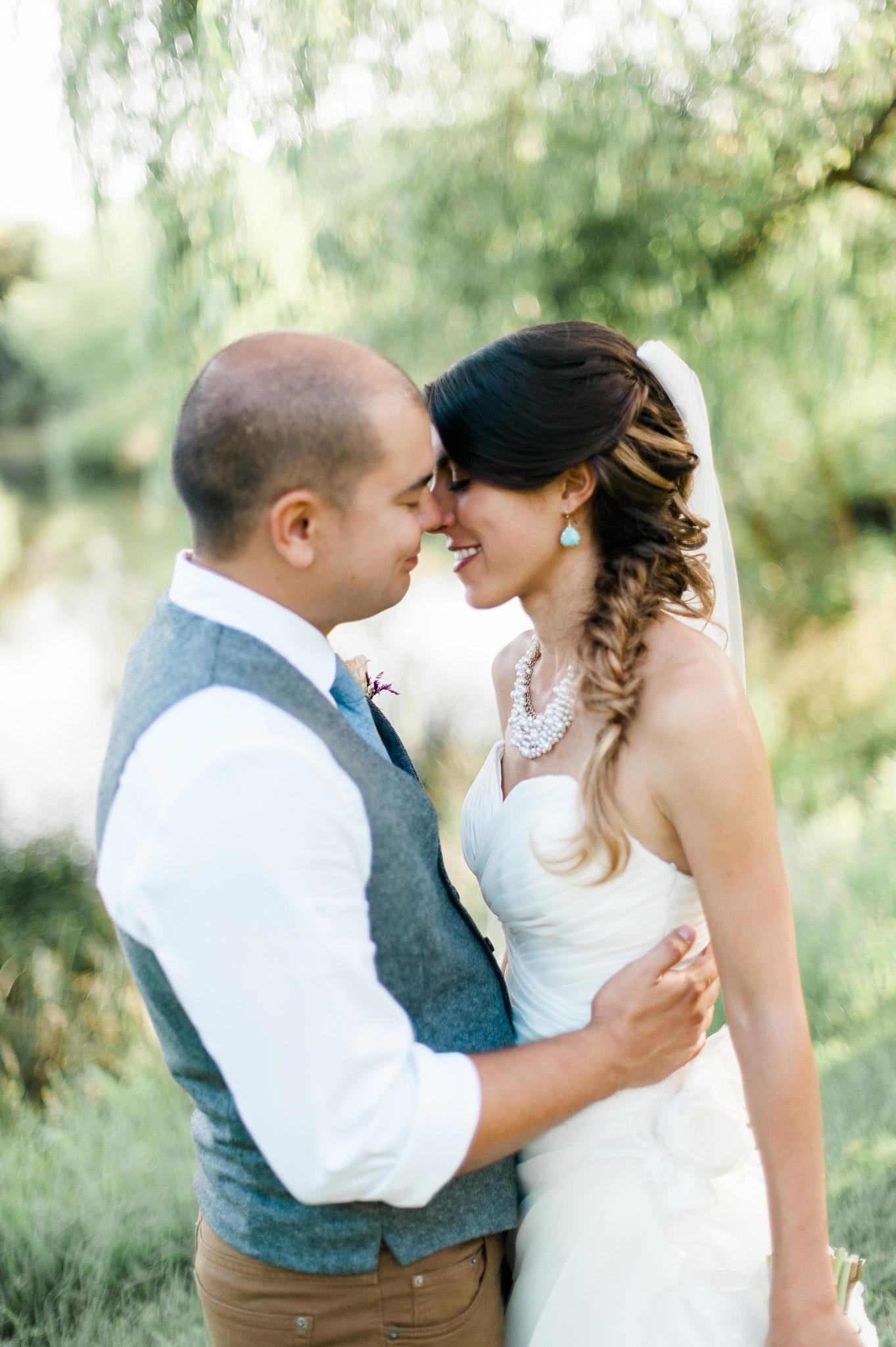 Cait and Javier Wedding-42.jpg