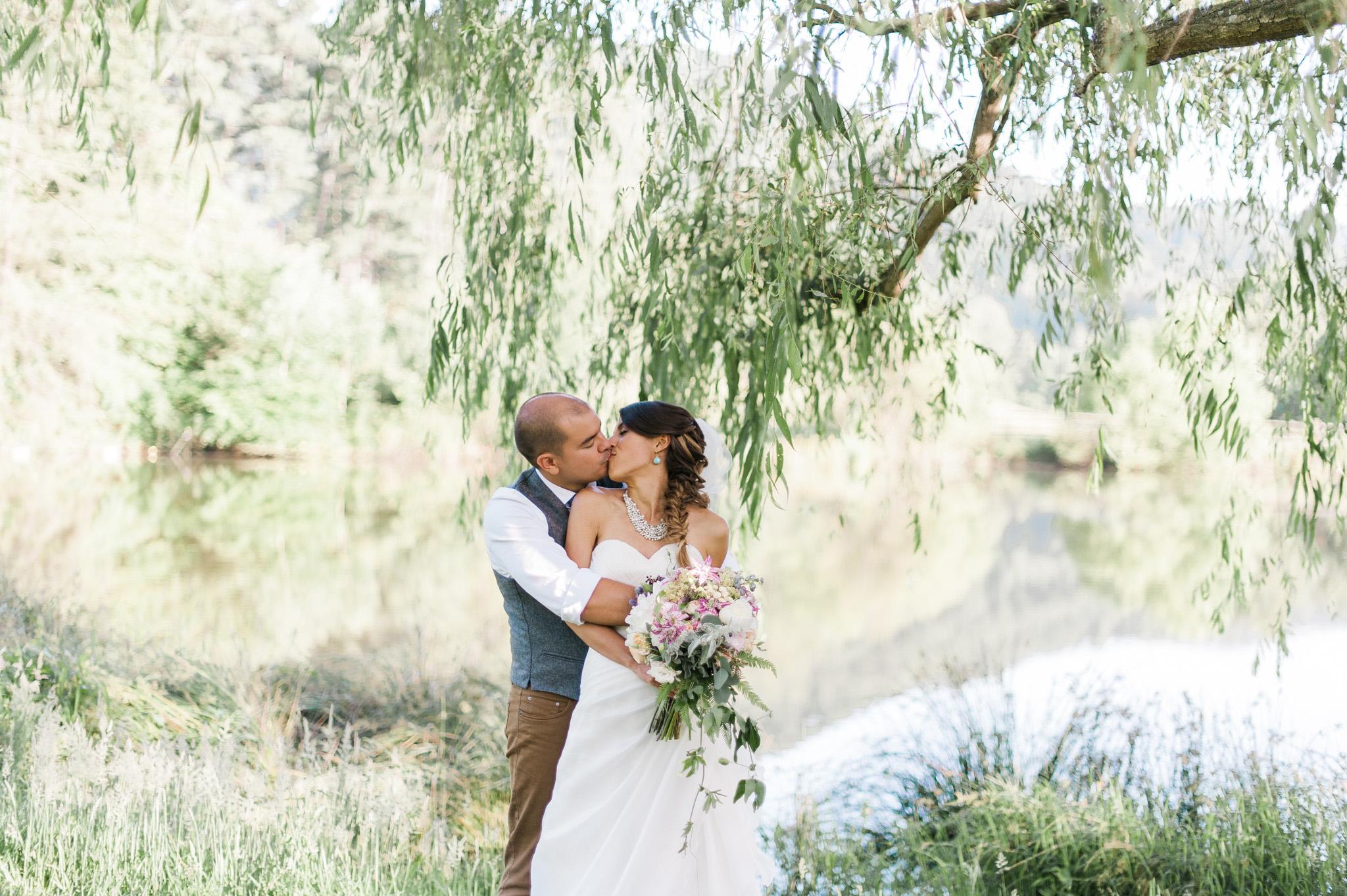 Cait and Javier Wedding-45.jpg