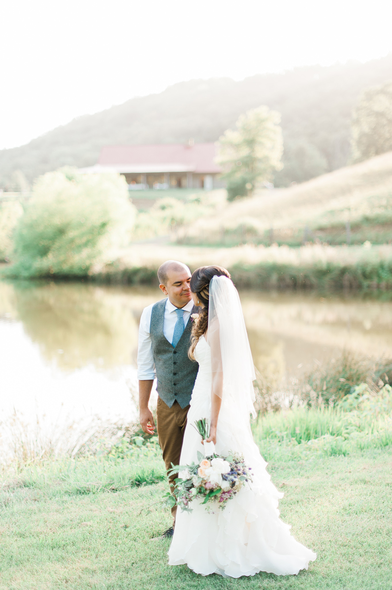 Cait and Javier Wedding-47.jpg